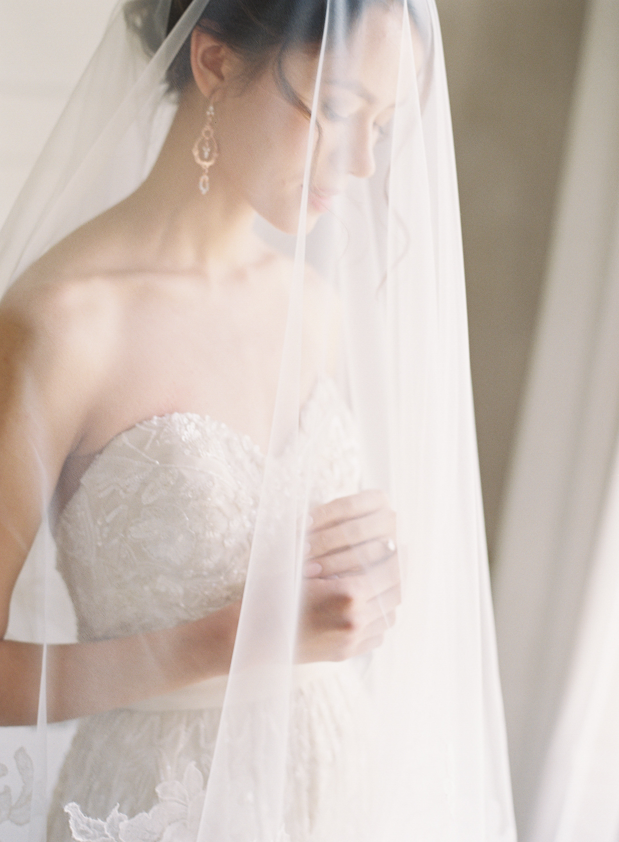 Bridal-0140.jpg