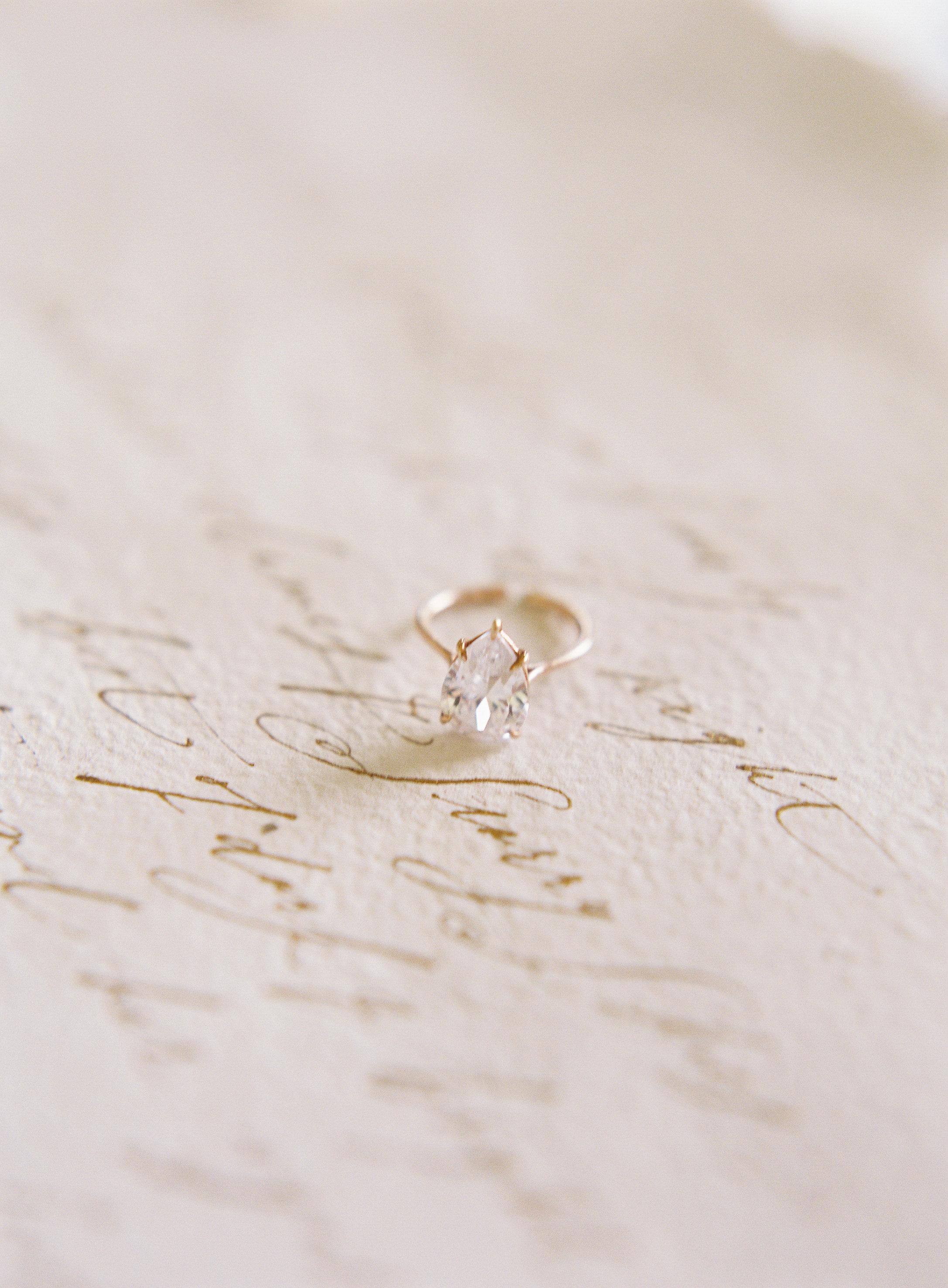 Bridal-0145.jpg