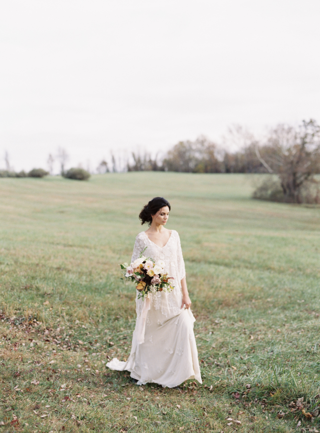 Carol Hannah Bridal Iolite Gown Shanon Moffit Photography 6.png