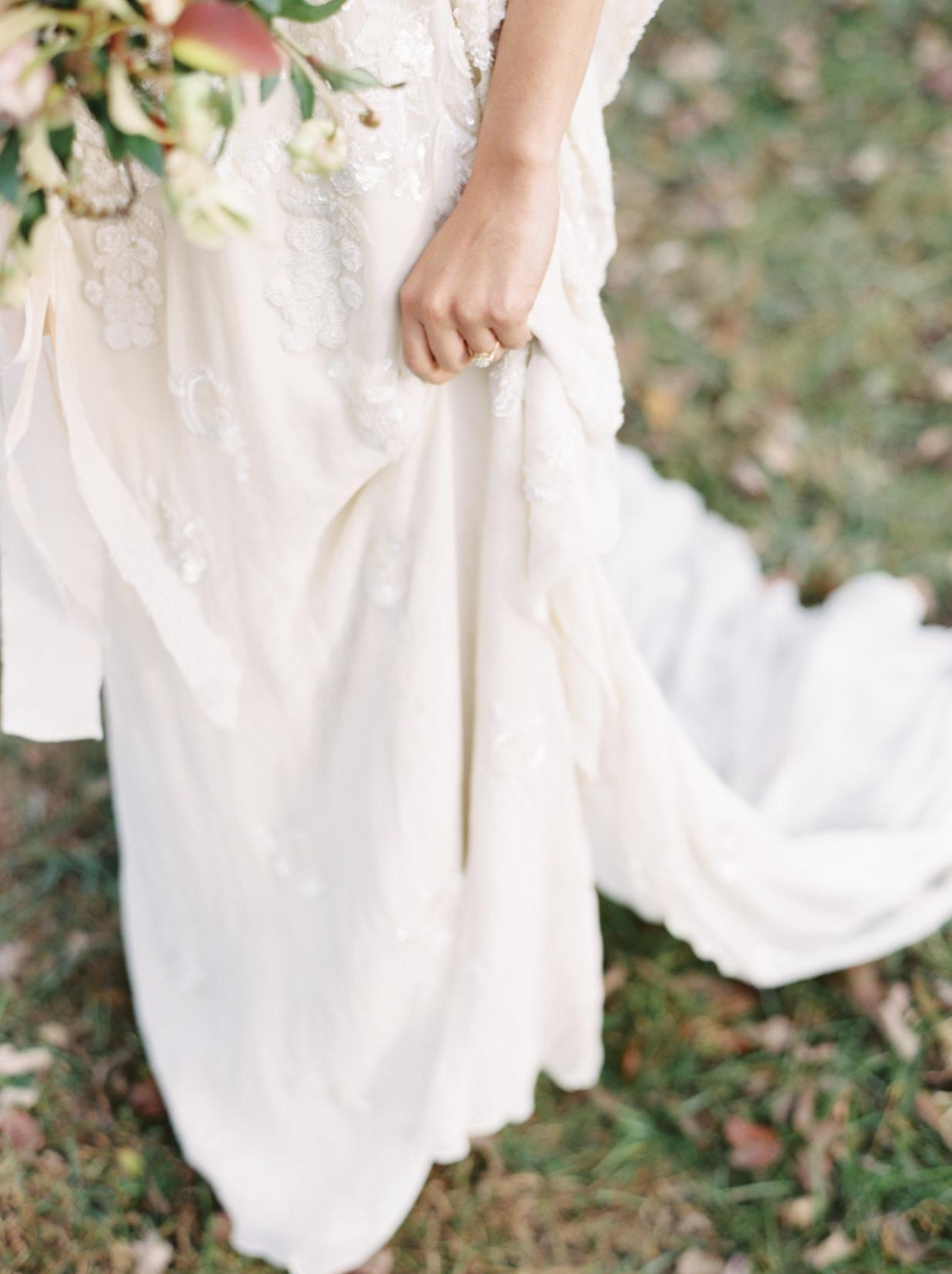 Carol Hannah Bridal Iolite Gown Shanon Moffit Photography 11.png