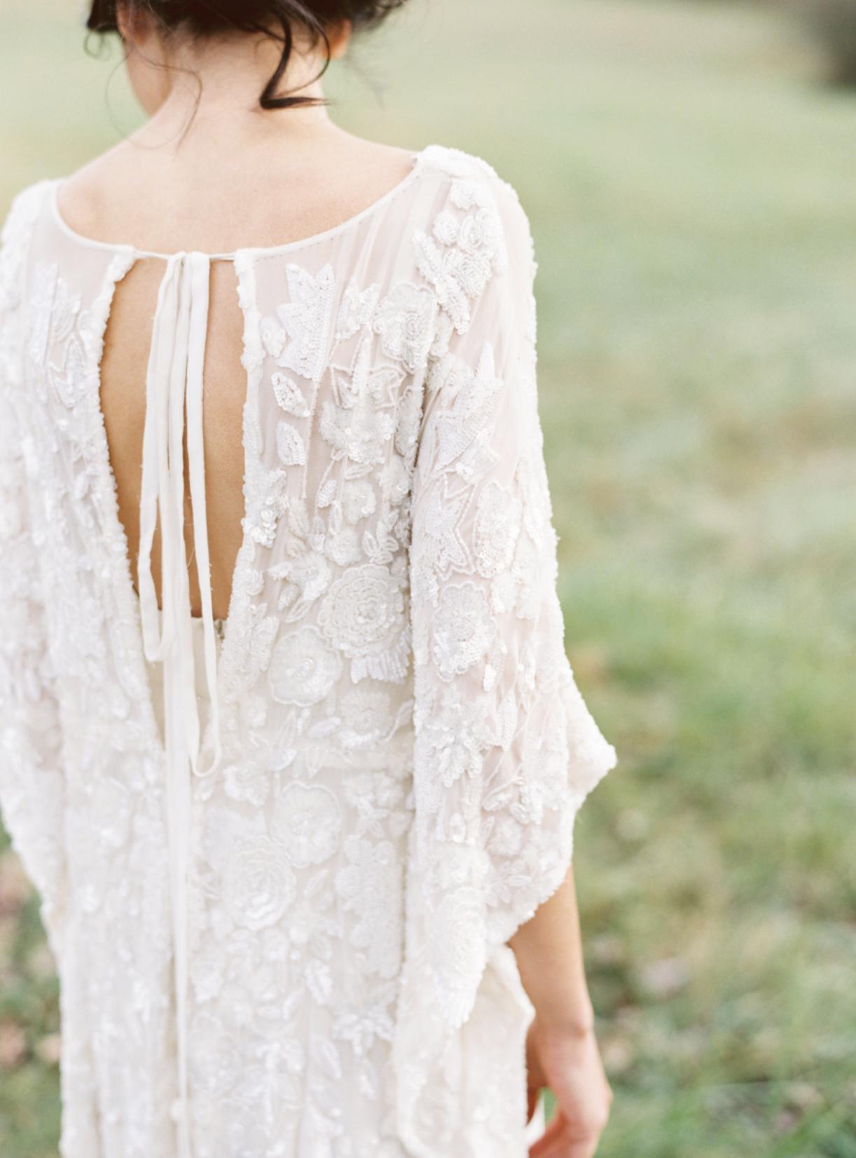 Carol Hannah Bridal Iolite Gown Shanon Moffit Photography 18.png