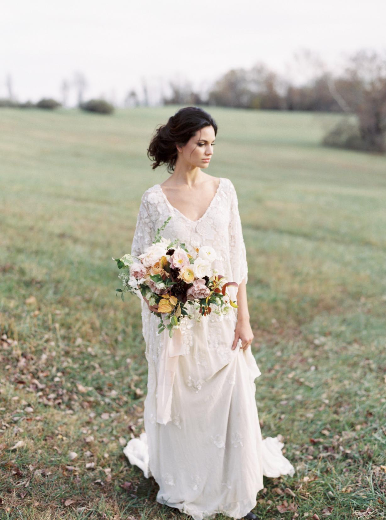 Carol Hannah Bridal Iolite Gown Shanon Moffit Photography 20.png