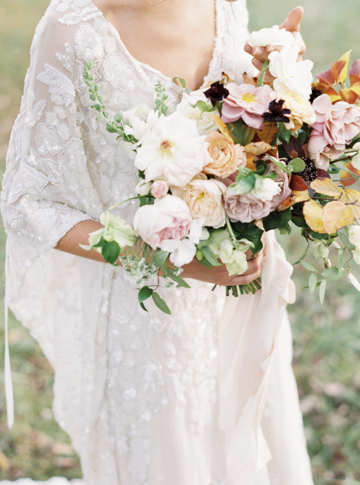 Carol Hannah Bridal Iolite Gown Shanon Moffit Photography 21.png