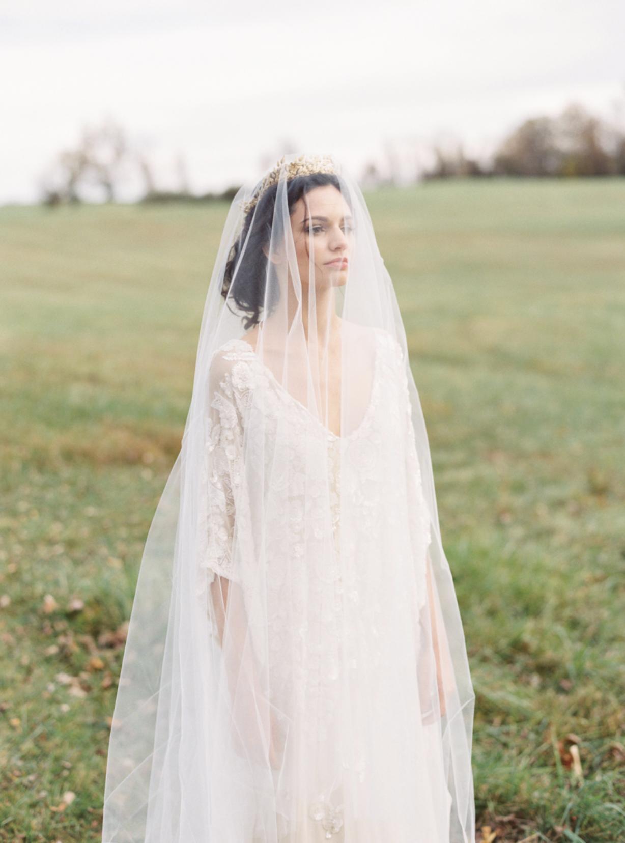 Carol Hannah Bridal Iolite Gown Shanon Moffit Photography 24.png