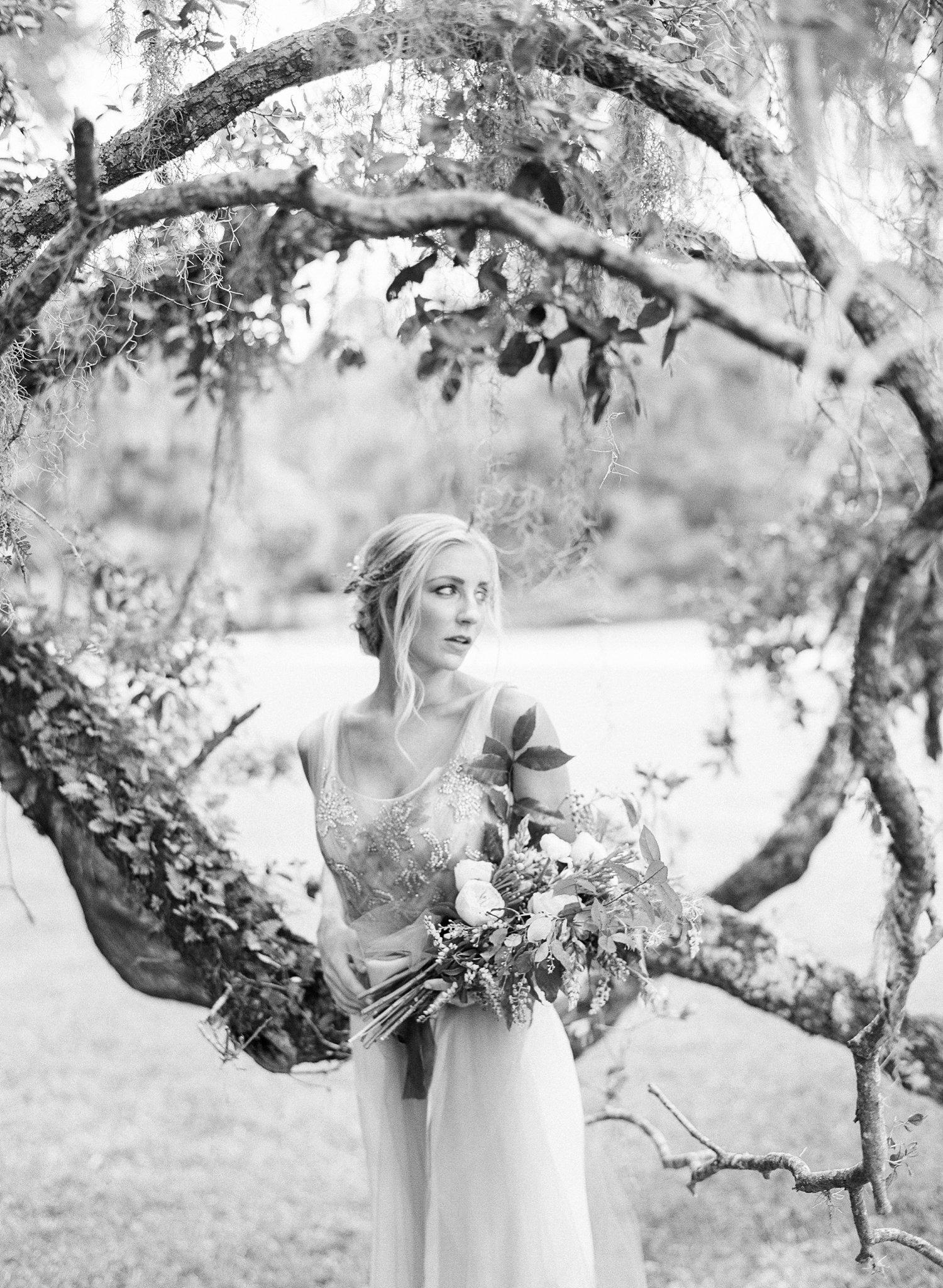 Carol Hannah Bridal Downton Gown TSOS-joyce-ko-jodimillerphoto_031.JPG