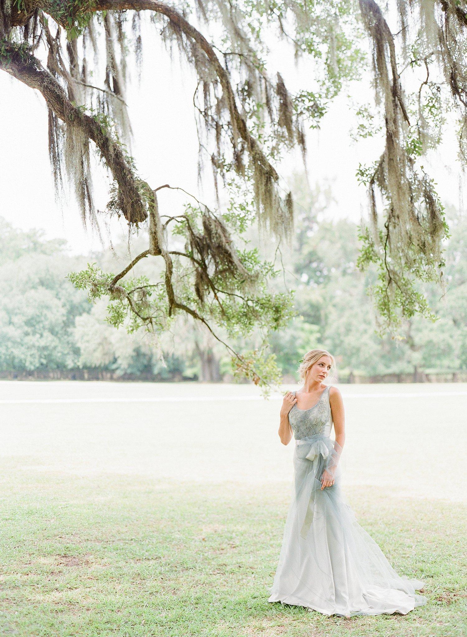 Carol Hannah Bridal Downton Gown TSOS-joyce-ko-jodimillerphoto_015.JPG