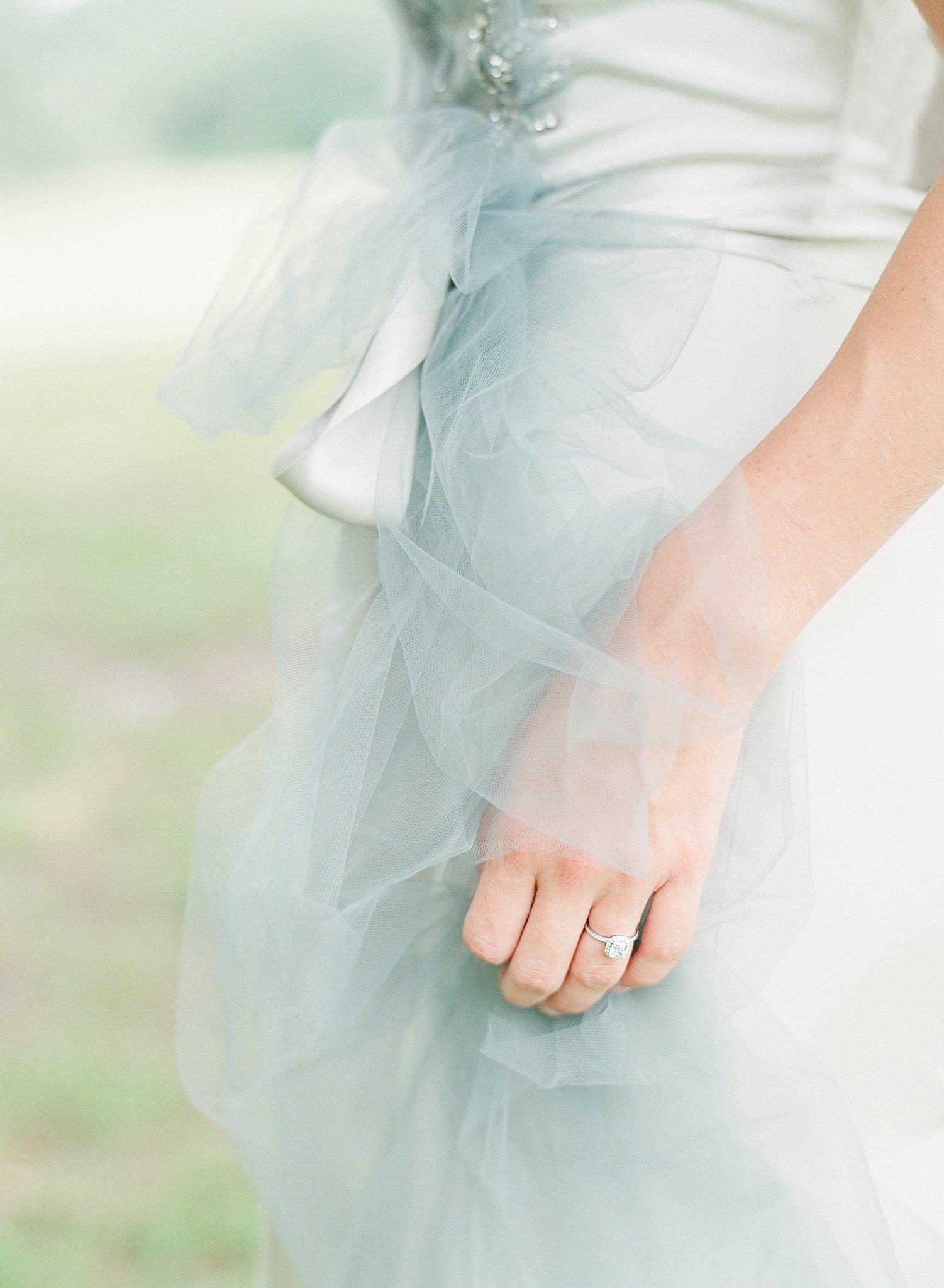 Carol Hannah Bridal Downton Gown TSOS-joyce-ko-jodimillerphoto_014.JPG