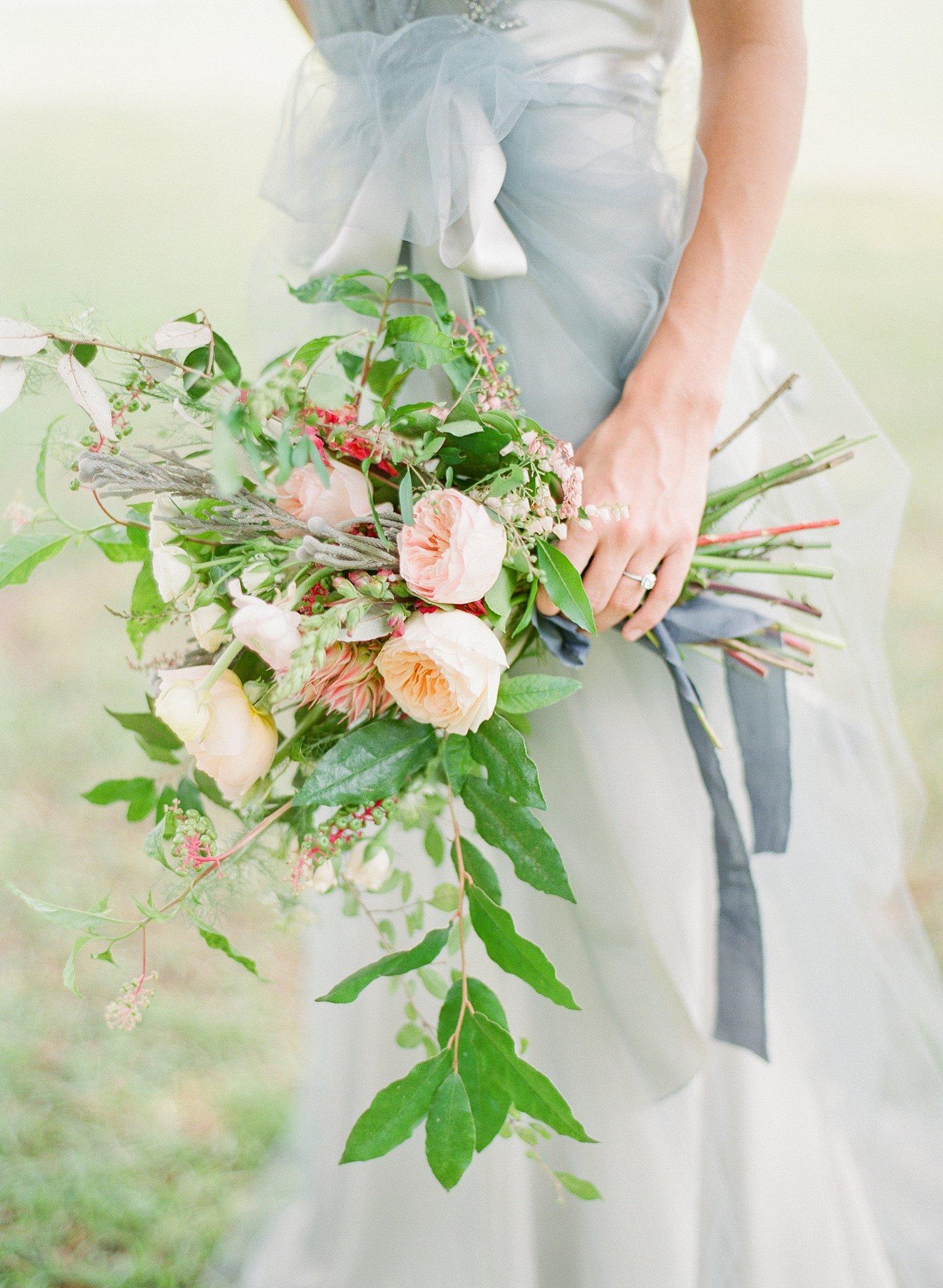 Carol Hannah Bridal Downton Gown TSOS-joyce-ko-jodimillerphoto_011.JPG