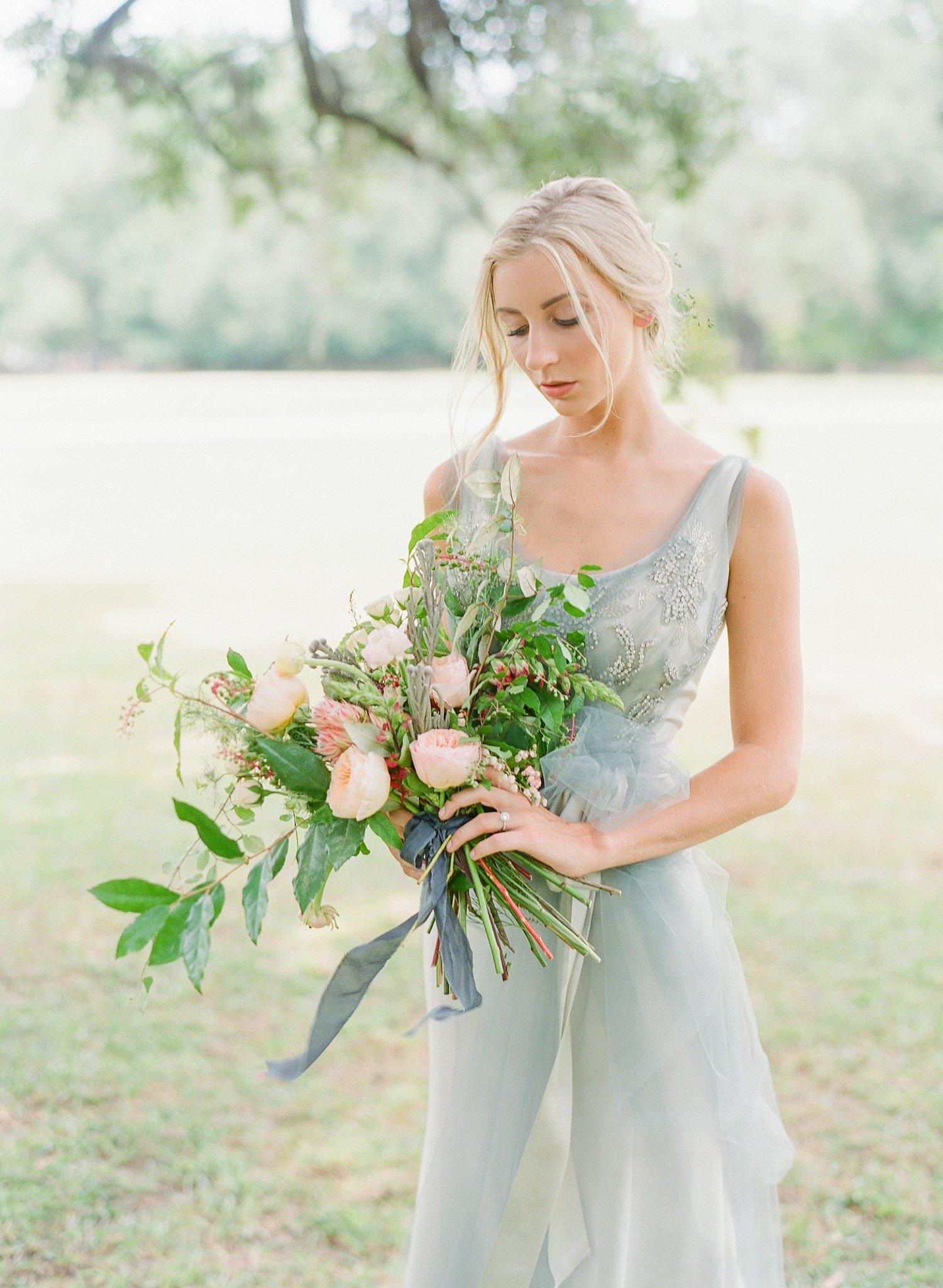 Carol Hannah Bridal Downton Gown TSOS-joyce-ko-jodimillerphoto_008.JPG