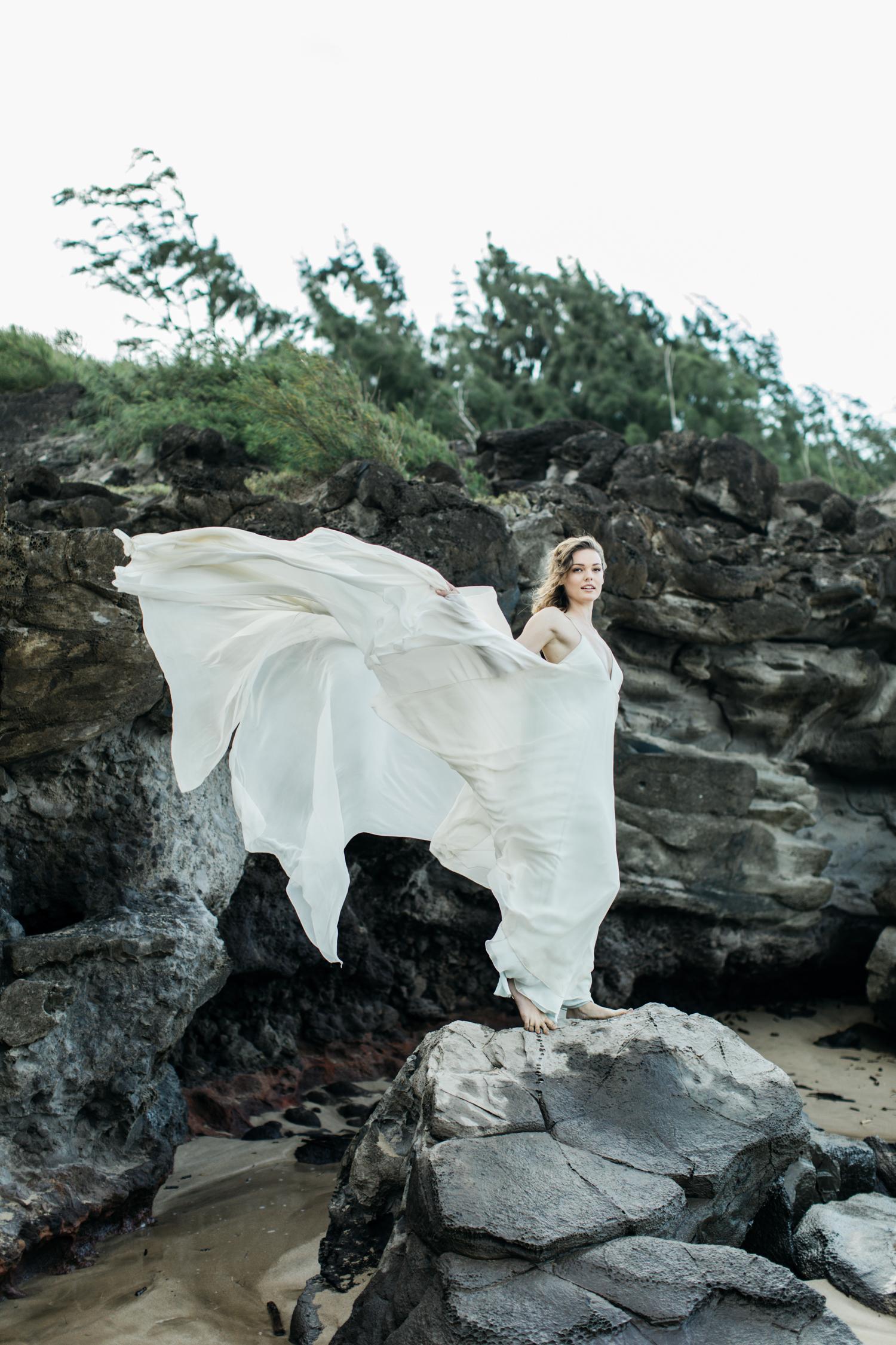Carol Hannah Bridal Celestine Gown CLYBYMATTHEW_CBM3599.jpg