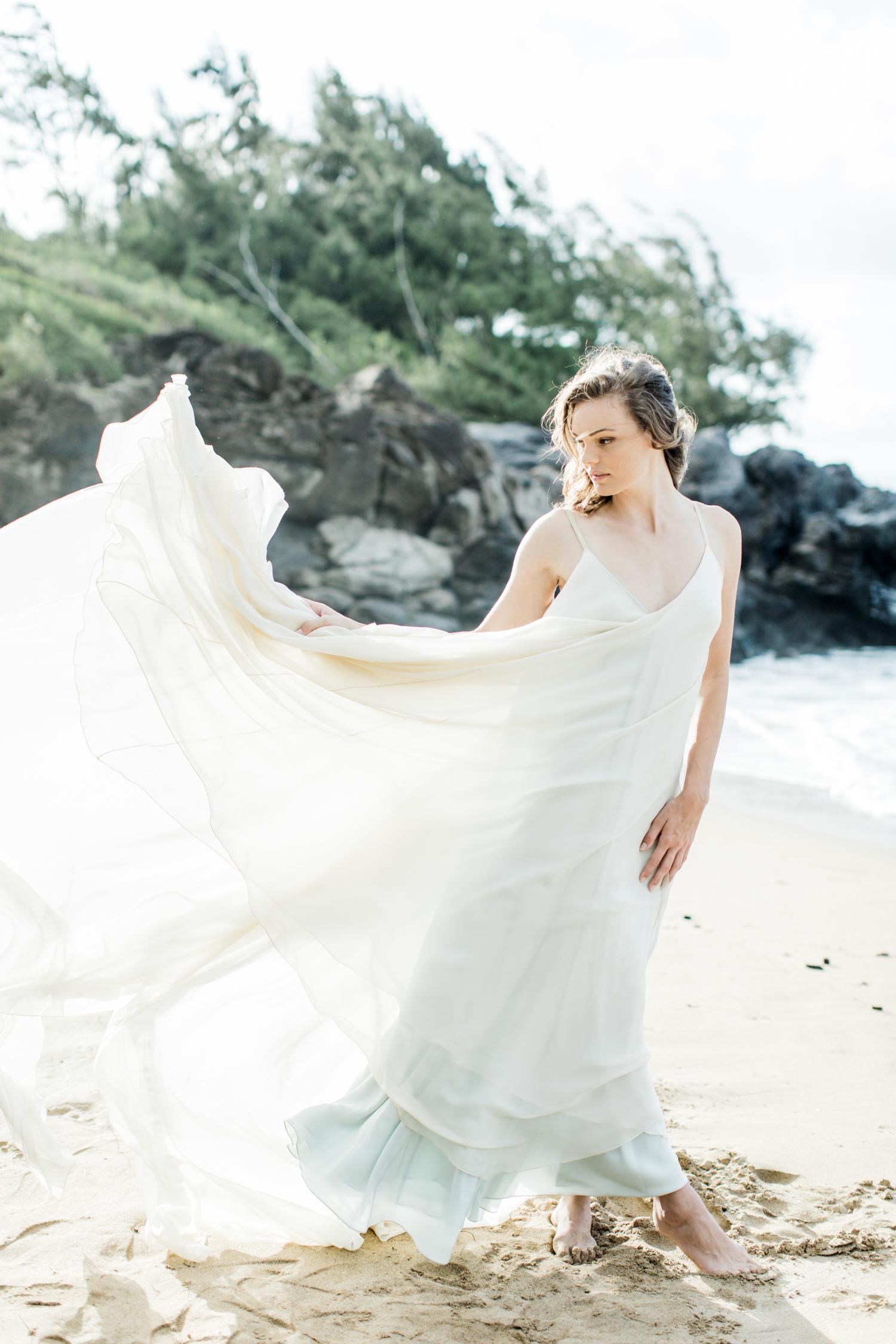 Carol Hannah Bridal Celestine Gown CLYBYMATTHEW_CBM3372.jpg