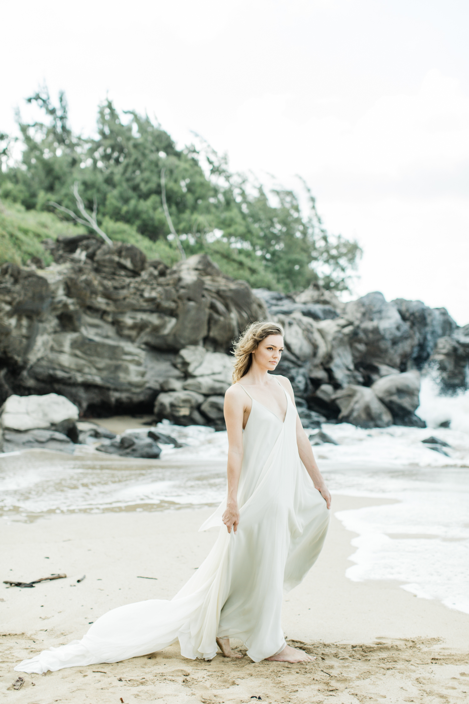 Carol Hannah Bridal Celestine Gown CLYBYMATTHEW_CBM3356.jpg