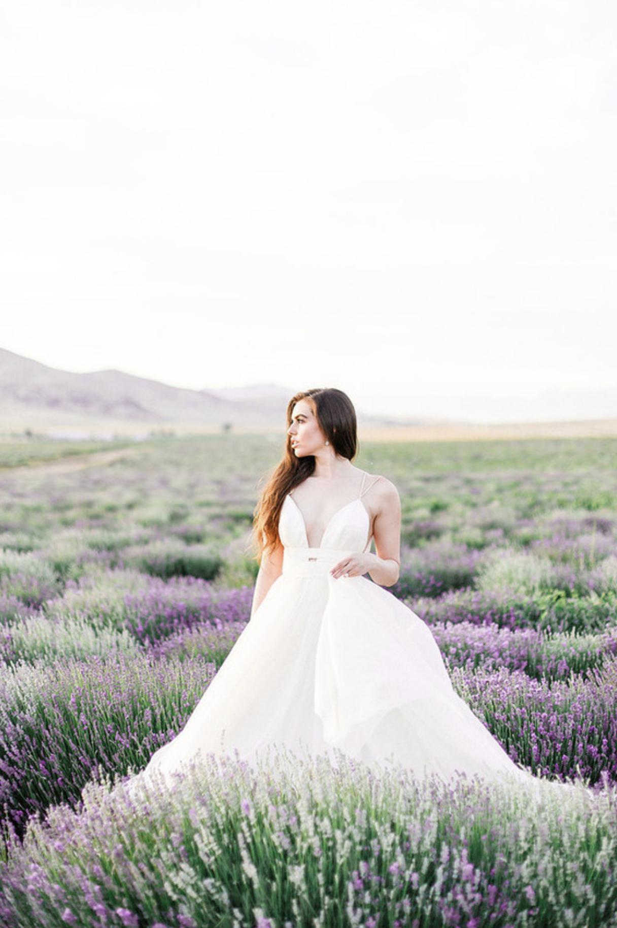 Carol Hannah Bridal Adella Gown Tiffany Sangster 15.png