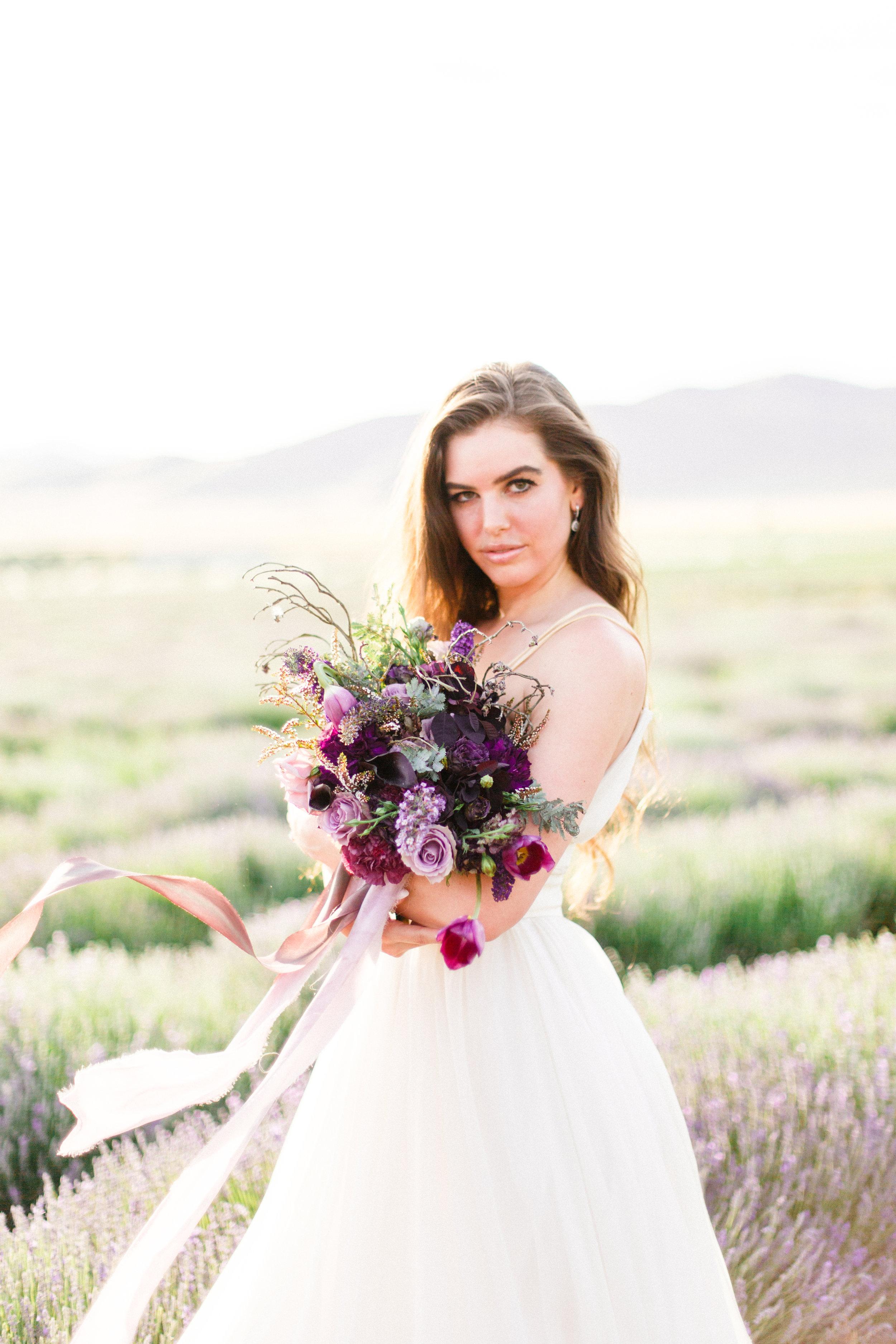 Carol Hannah Bridal Adella Gown Tiffany Sangster 20.jpg