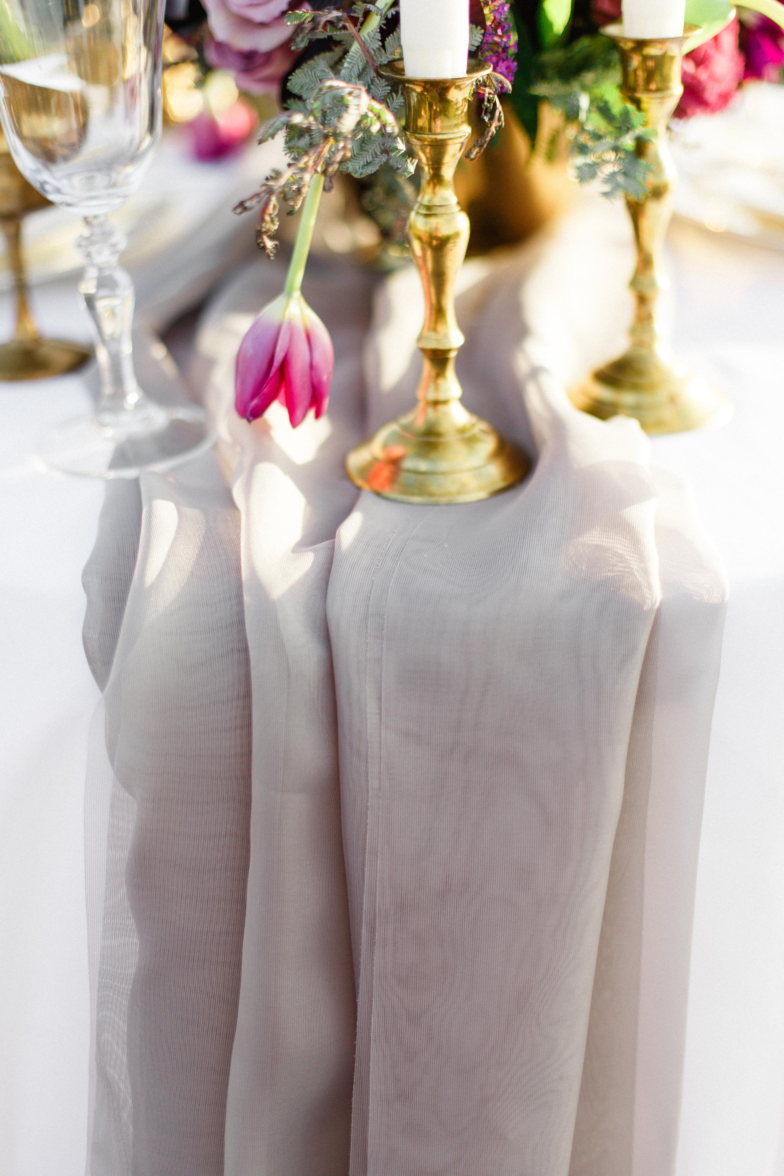 Carol Hannah Bridal Adella Gown Tiffany Sangster 22.jpg