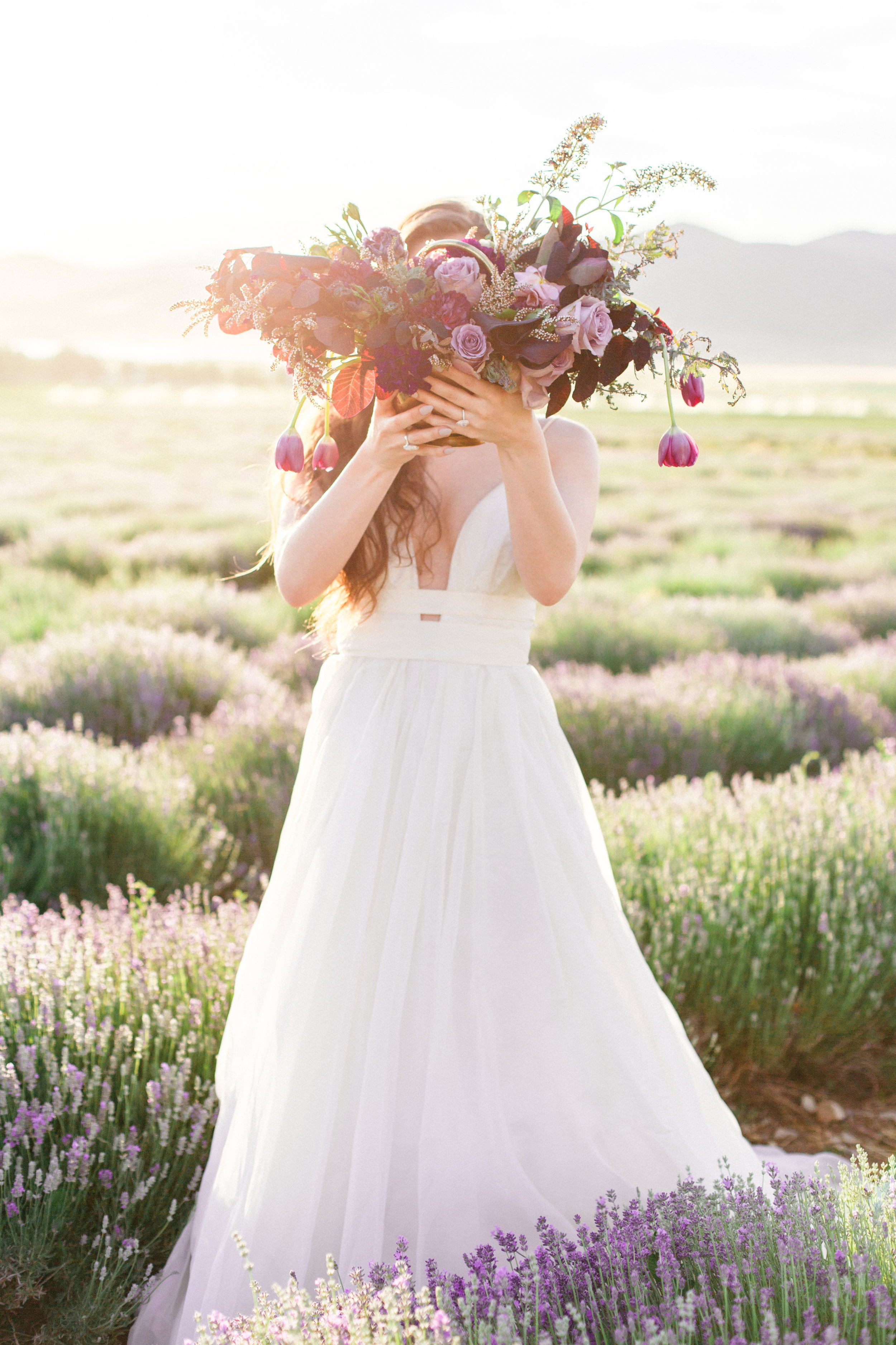 Carol Hannah Bridal Adella Gown Tiffany Sangster 23.jpg