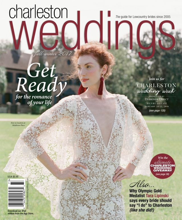 chas weddings mag 2017.jpg