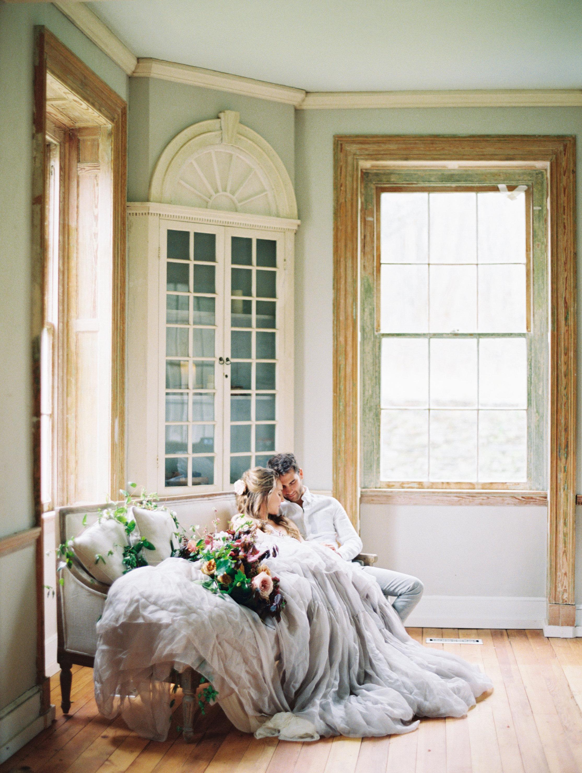 Euphorbia lavender wedding gown-0001.jpg