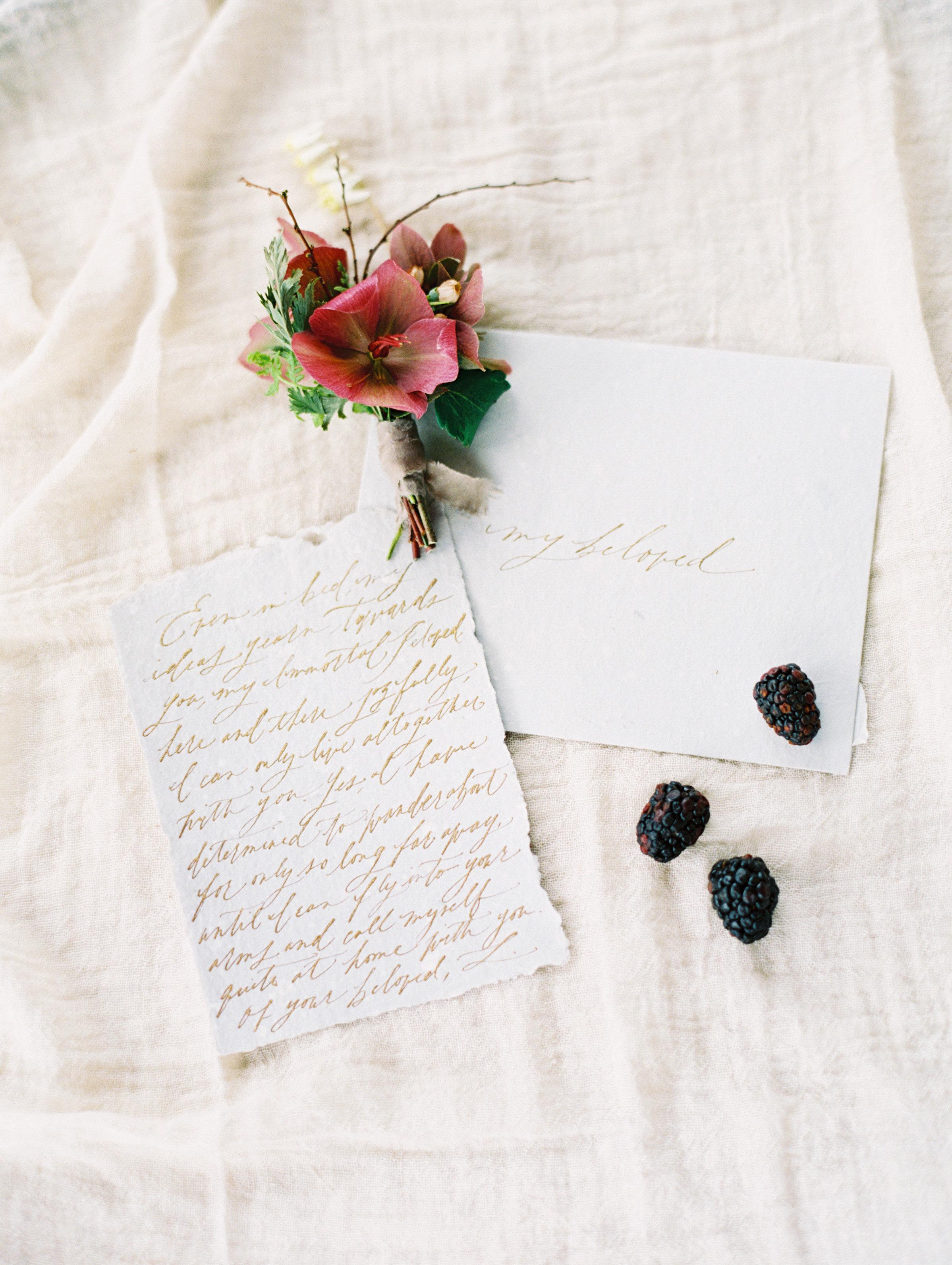 Euphorbia lavender wedding gown-0003.jpg