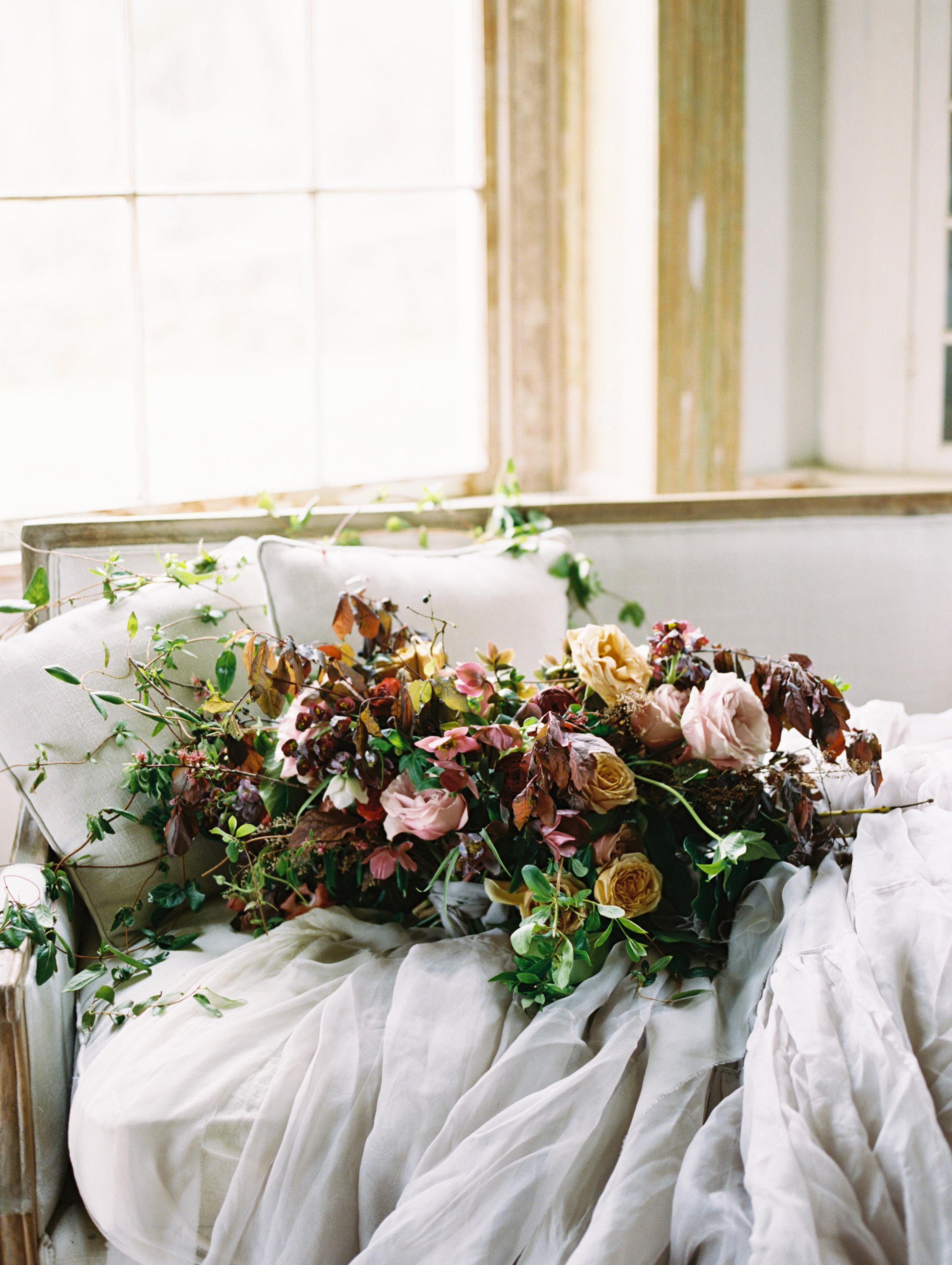 Euphorbia lavender wedding gown-0004.jpg