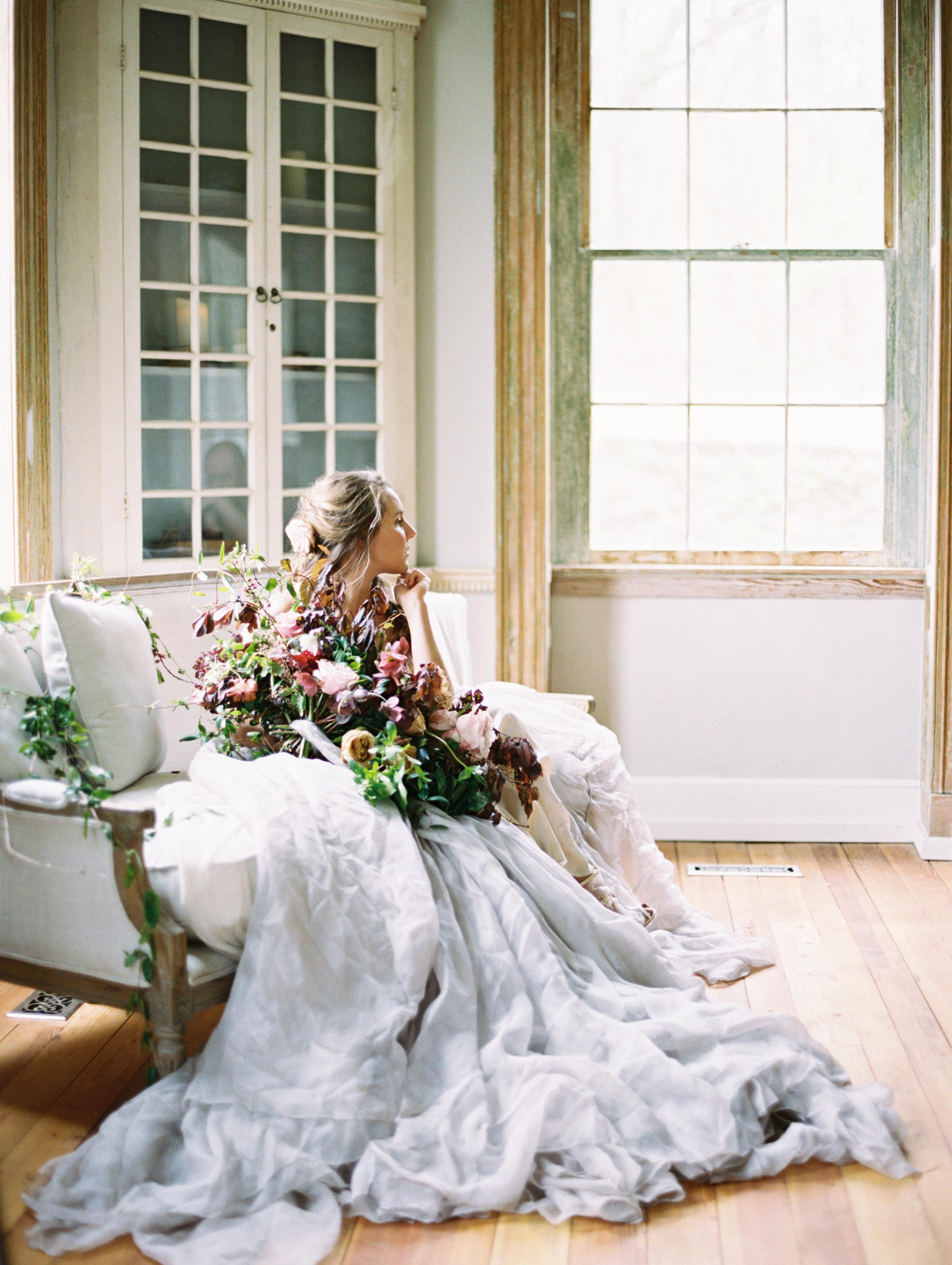 Euphorbia lavender wedding gown-0005.jpg