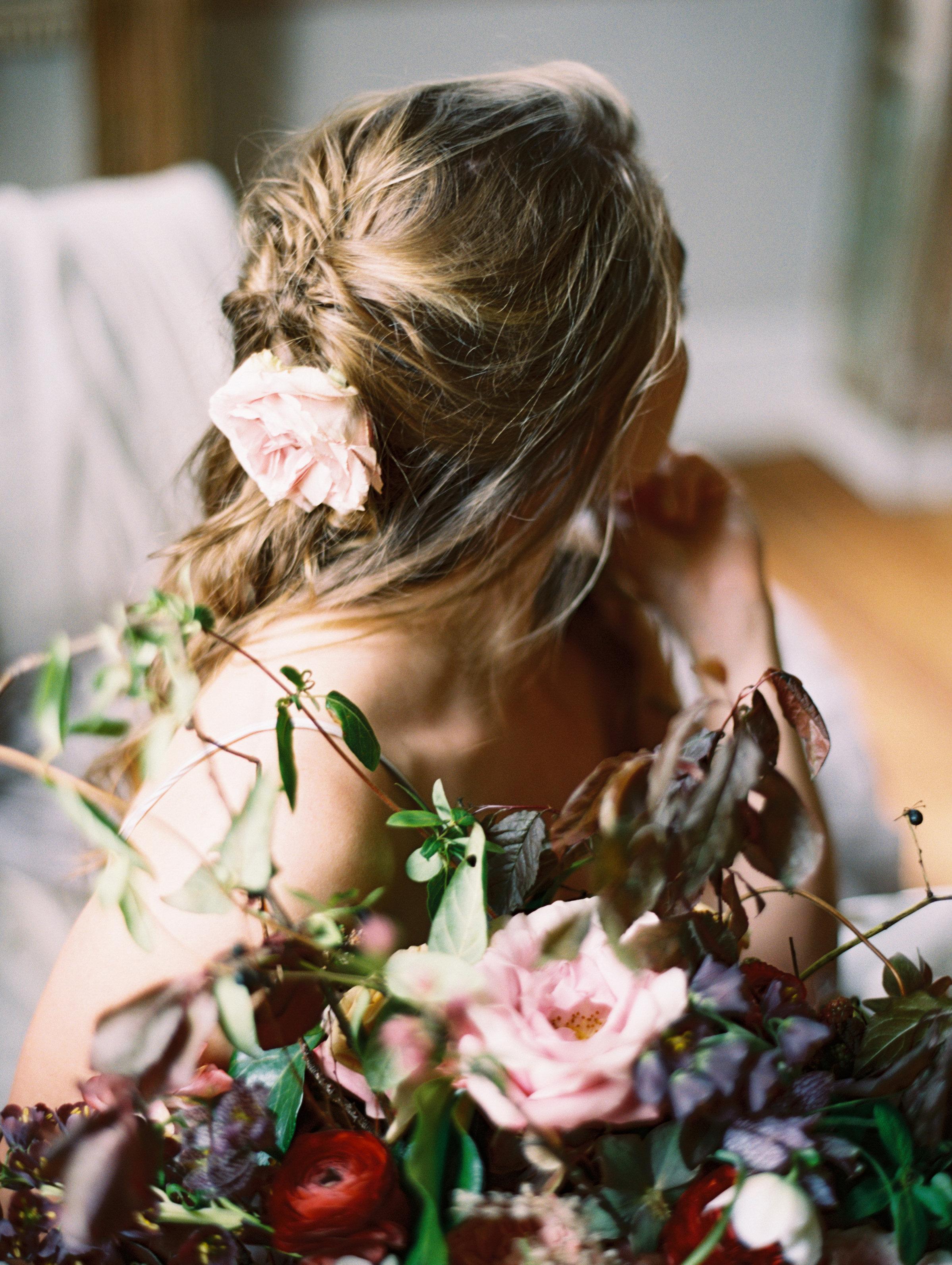 Euphorbia lavender wedding gown-0006.jpg