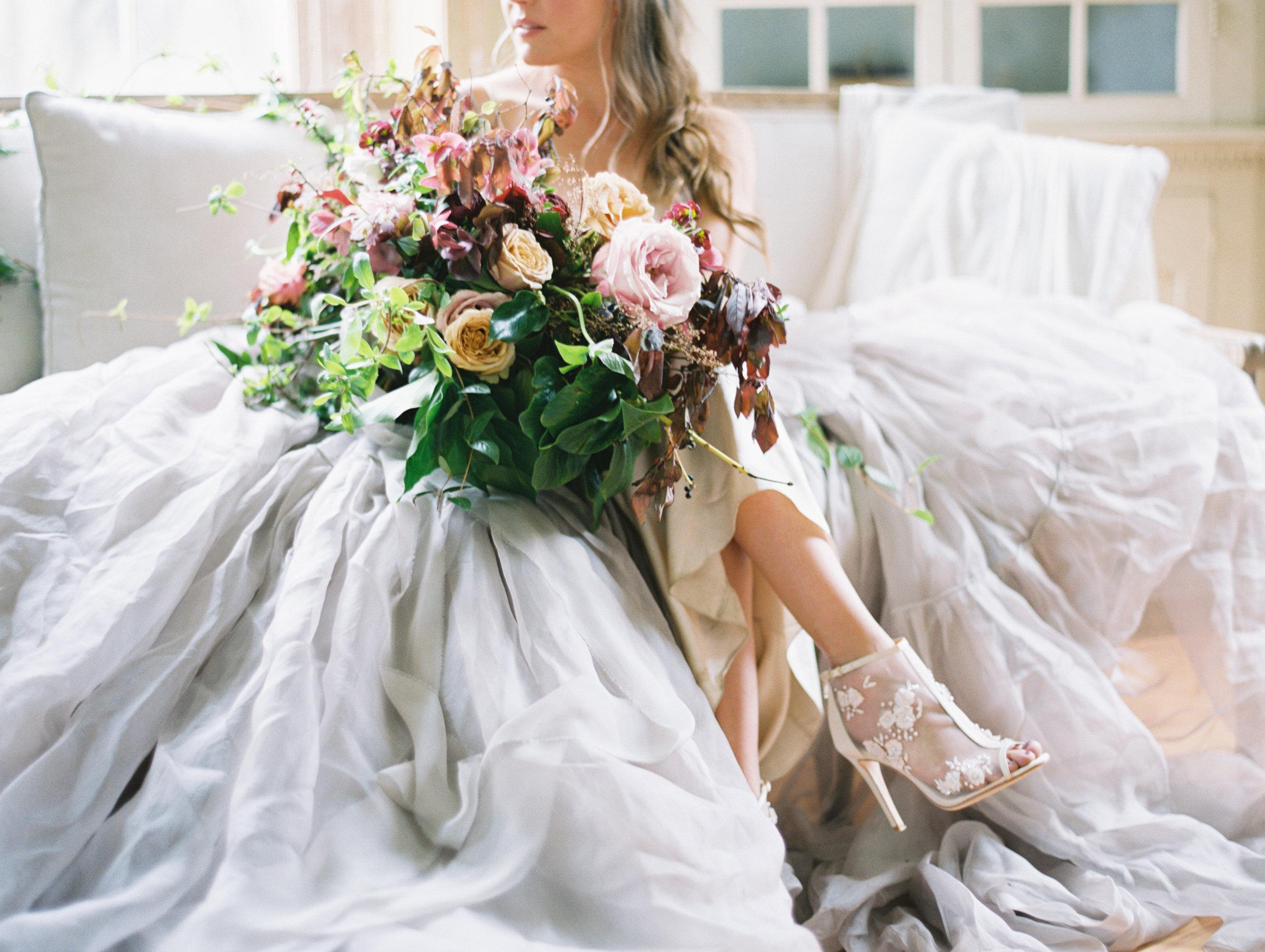 Euphorbia lavender wedding gown-0007.jpg