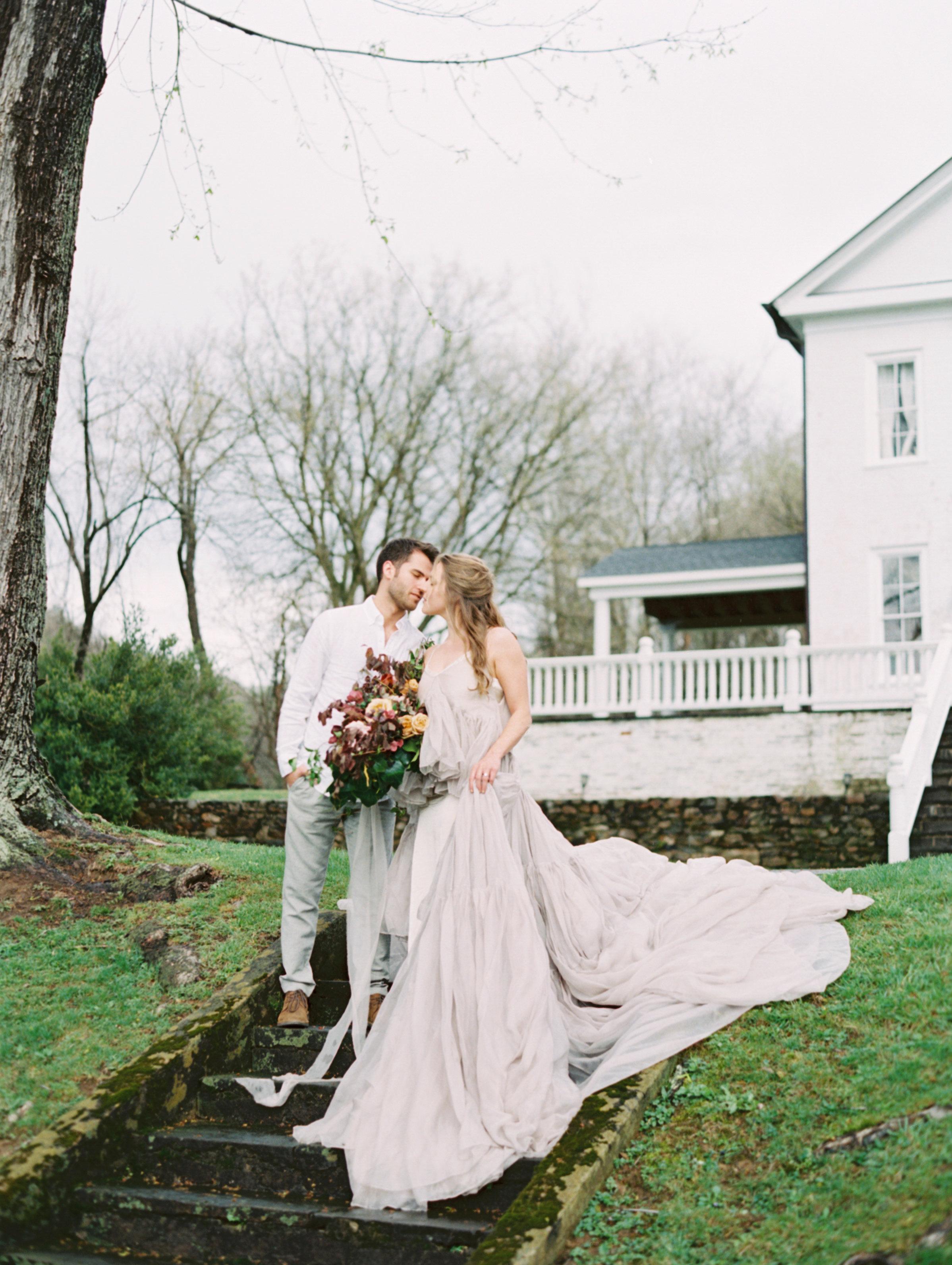 Euphorbia lavender wedding gown-0009.jpg
