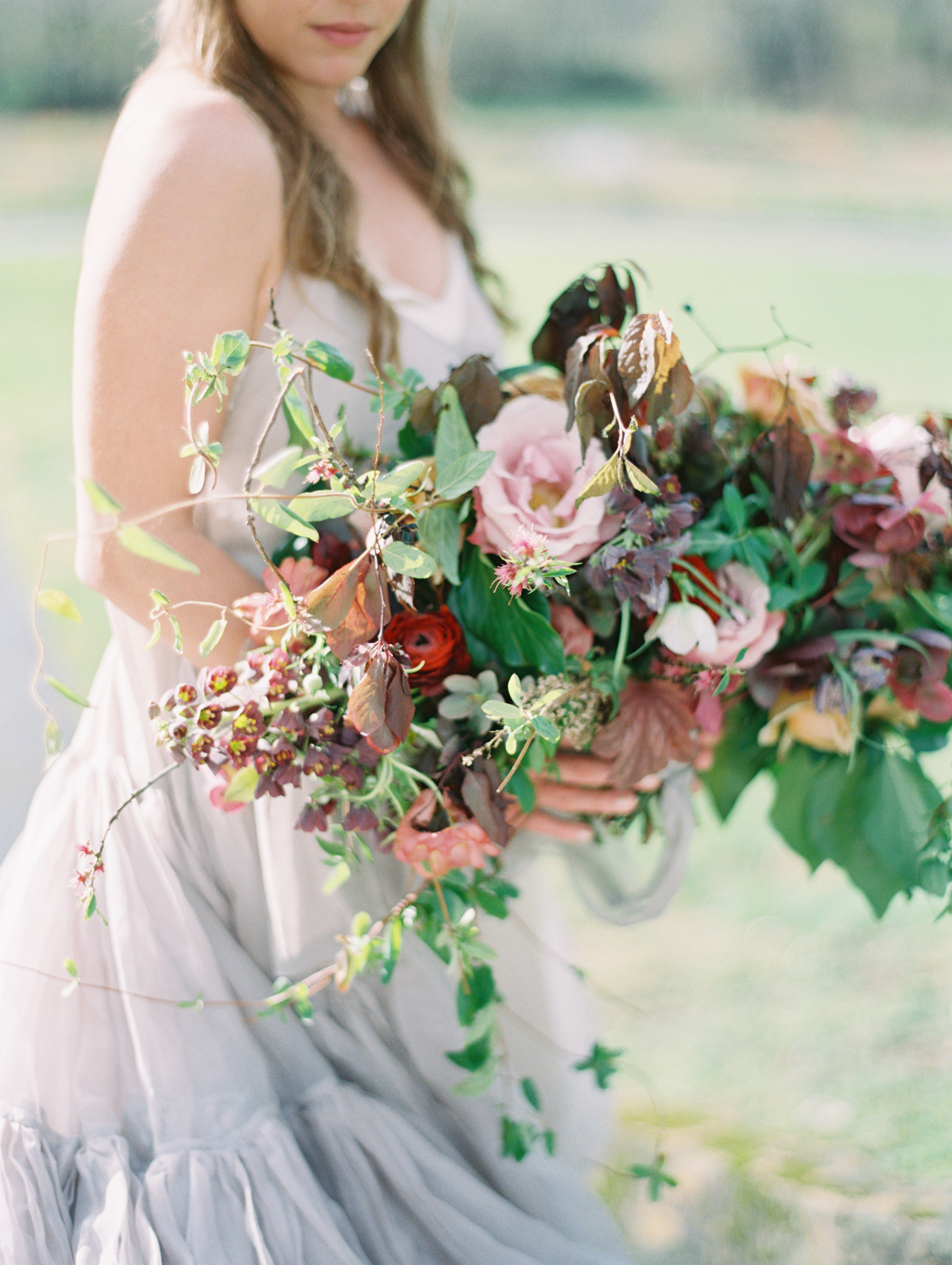 Euphorbia lavender wedding gown-0011.jpg