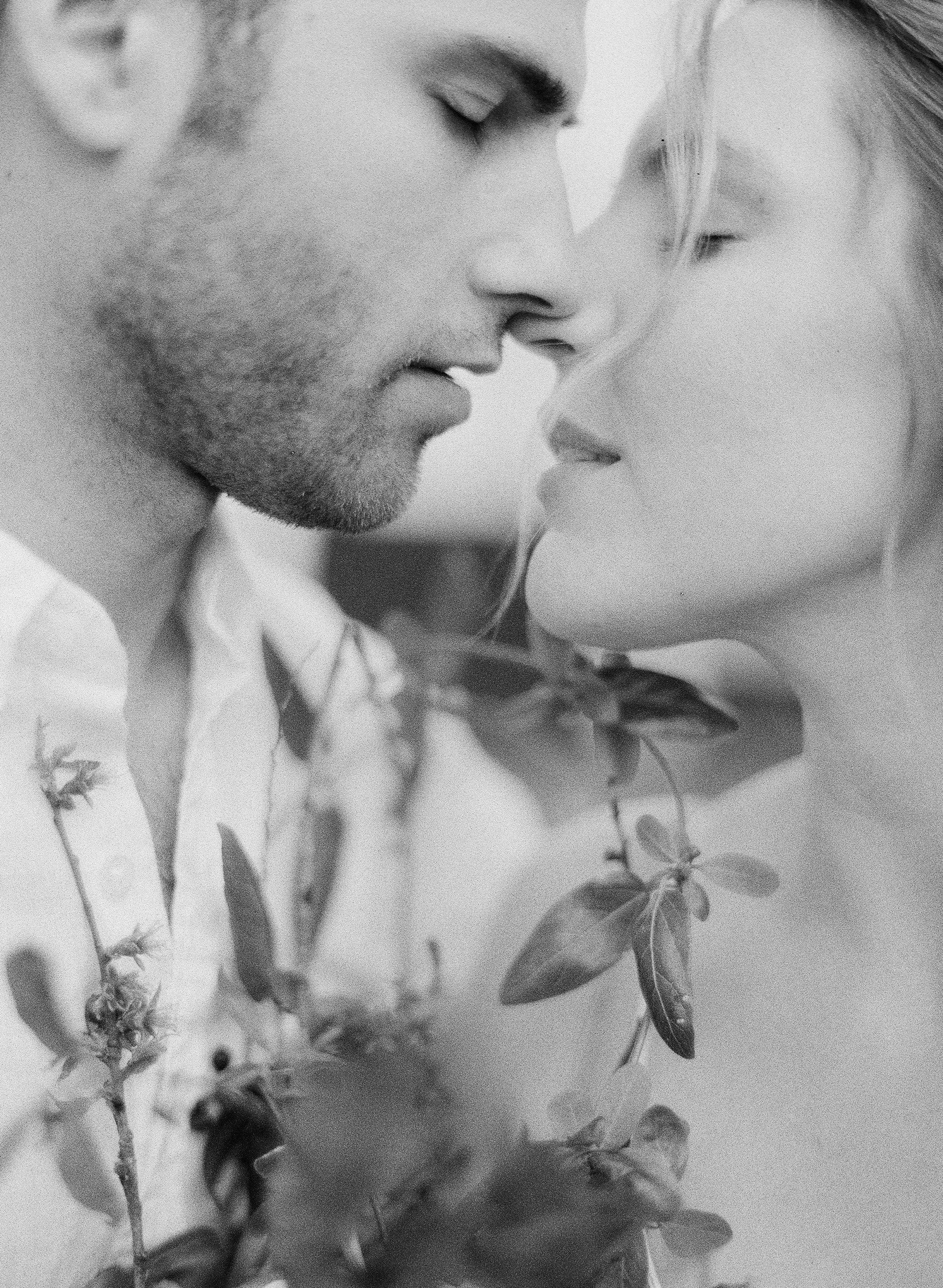 Euphorbia lavender wedding gown-0247.jpg