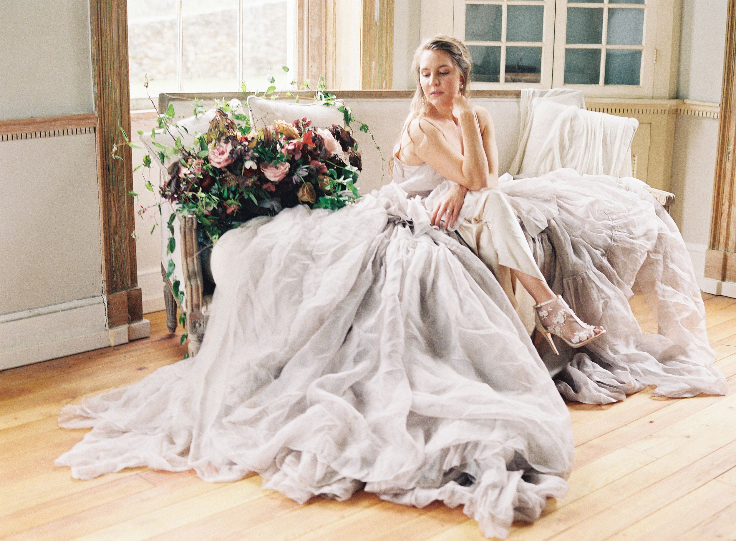 Euphorbia lavender wedding gown-0308.jpg