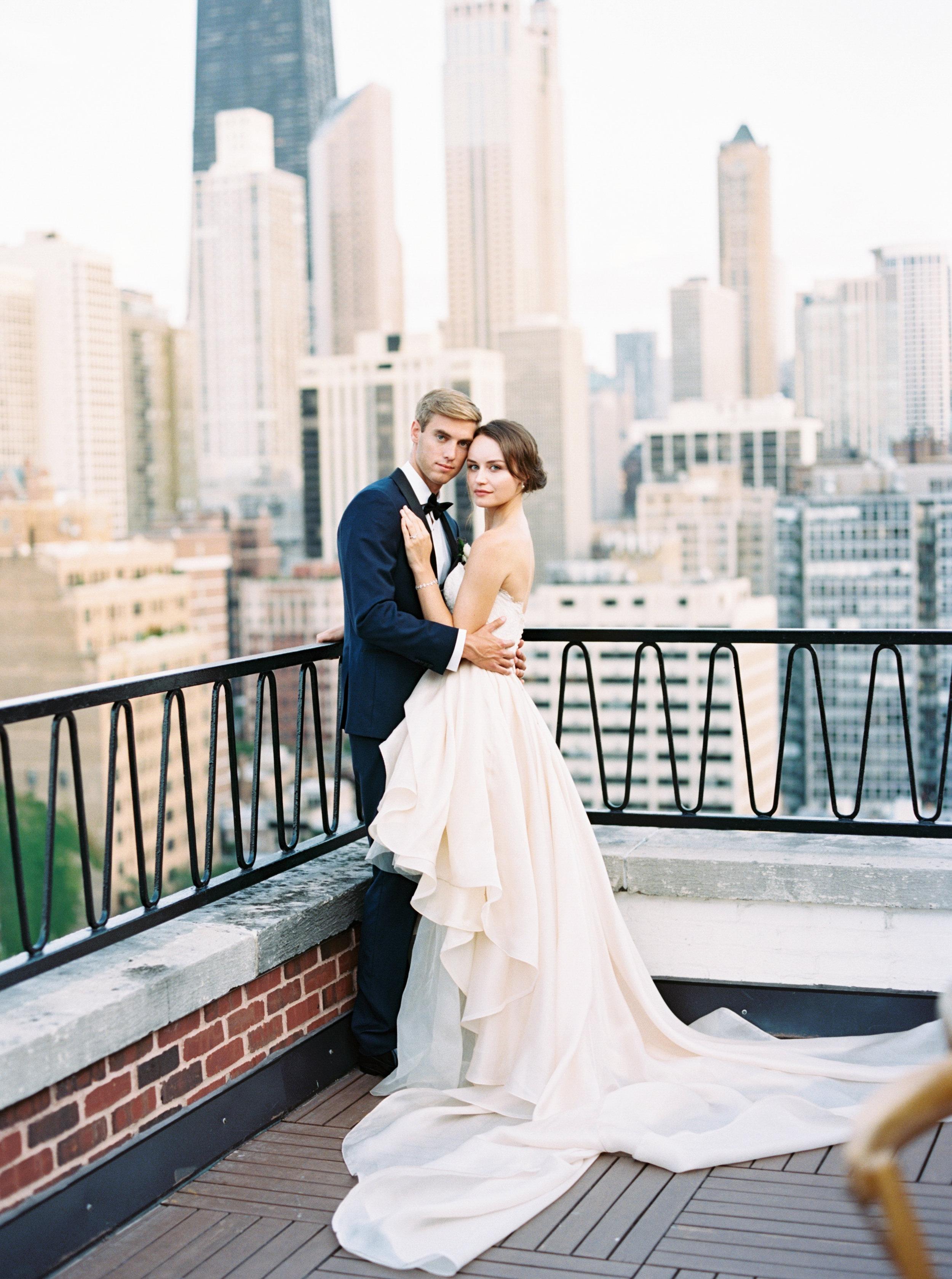 JennaMariePhotography_AmbassadorChicago_StyledShoot_August82017_204.jpg