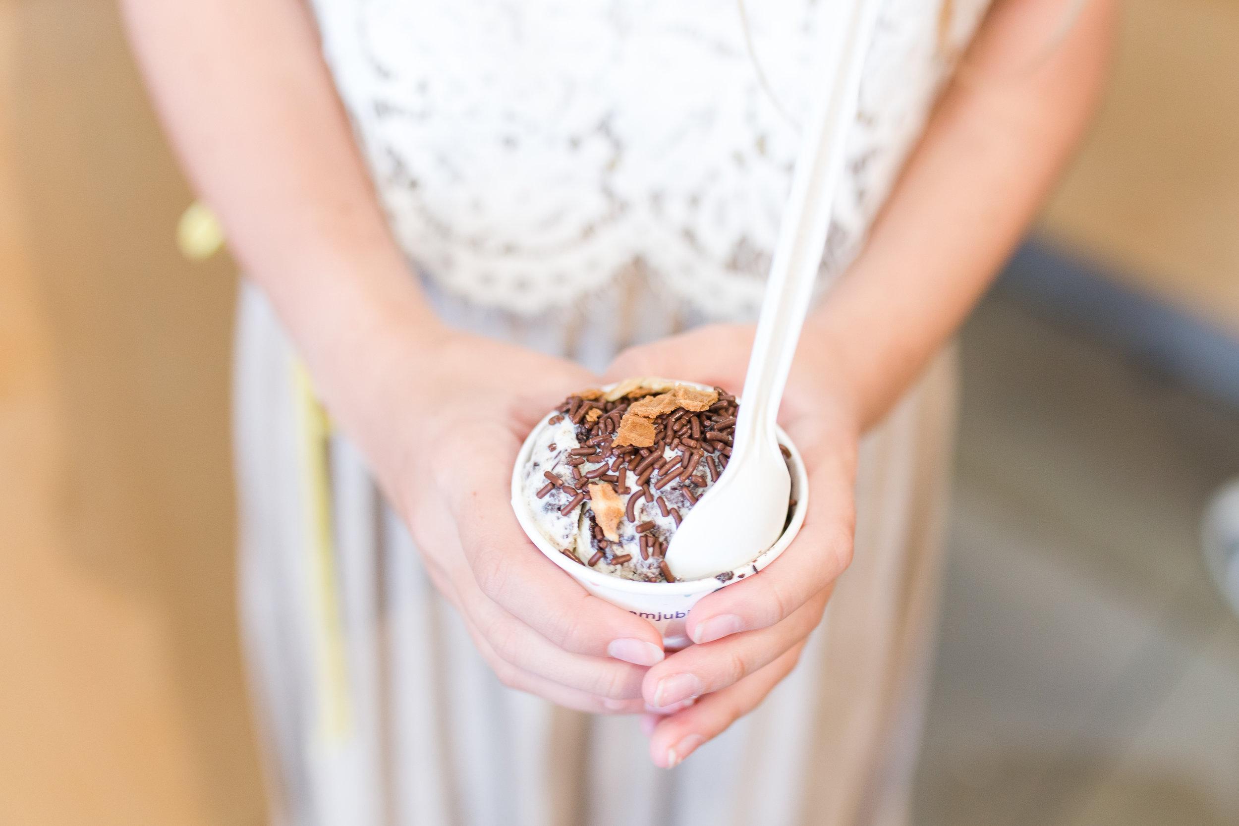 Ice-Cream-7.jpg