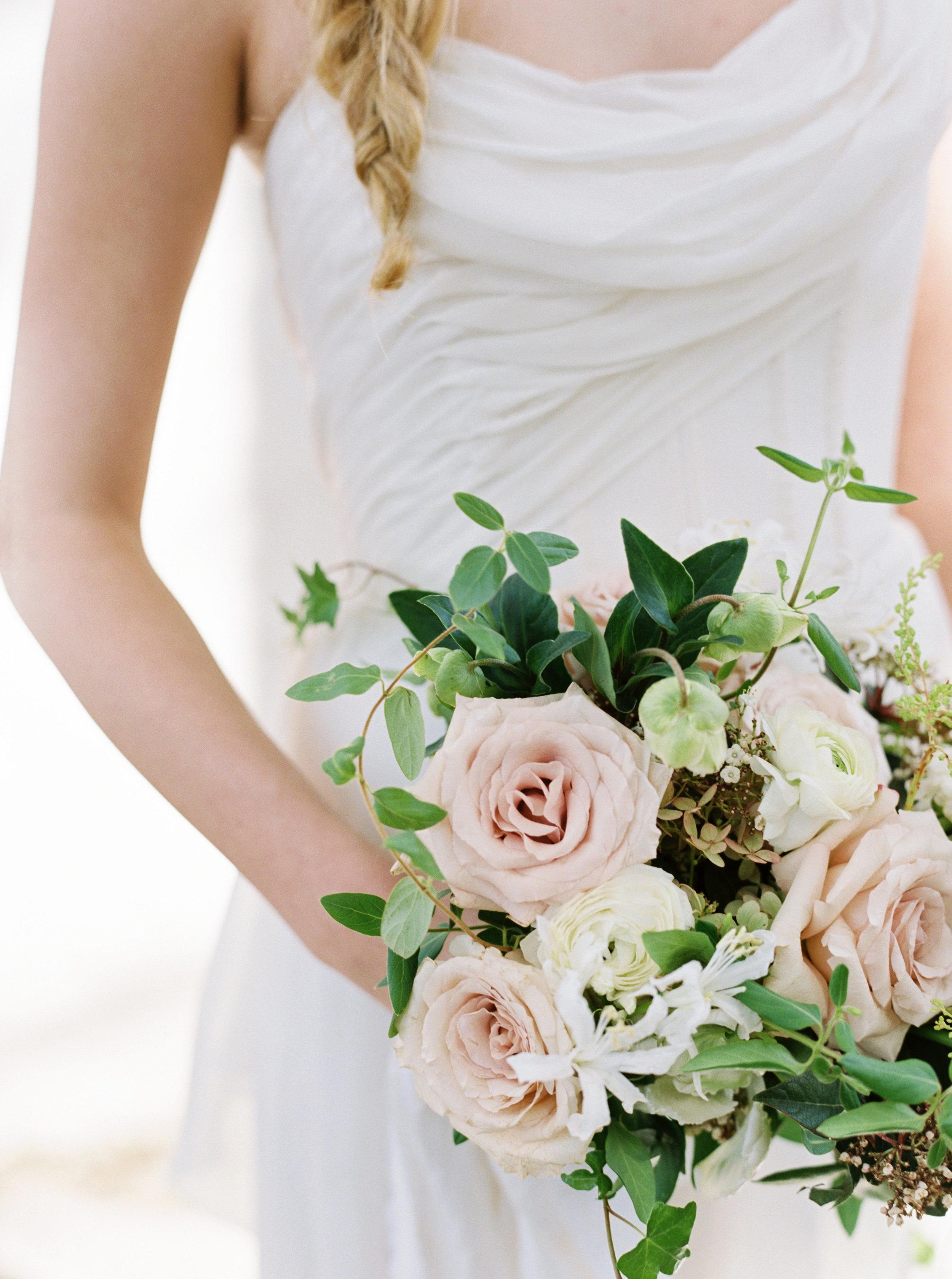 Draped grecian one shouldered flowy wedding gown - Carol Hannah Artemisia-165.jpg