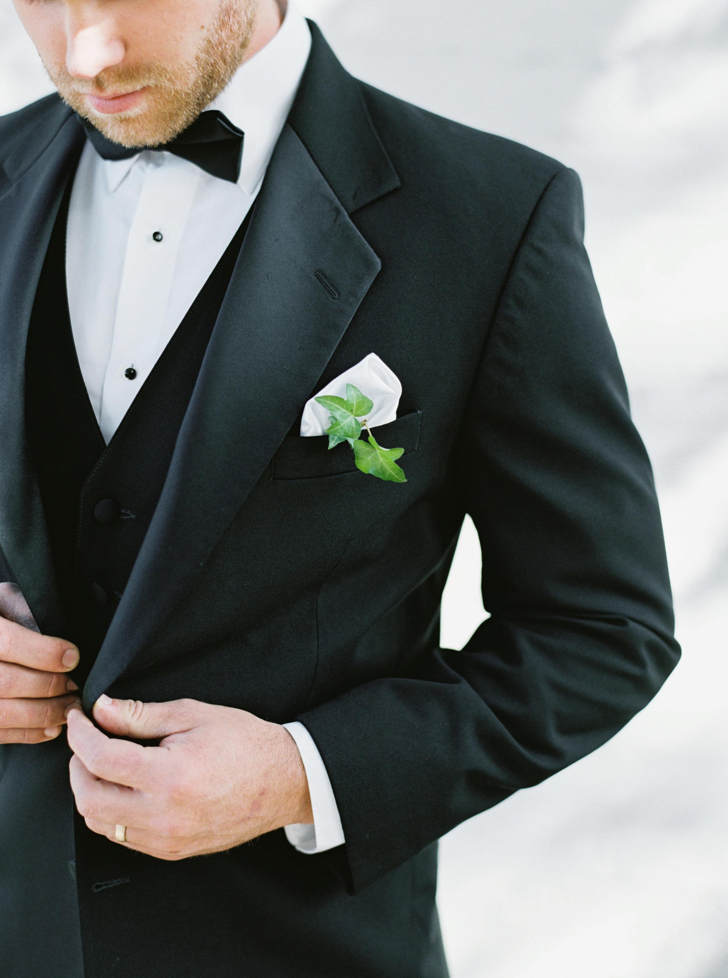 Draped grecian one shouldered flowy wedding gown - Carol Hannah Artemisia-173.jpg