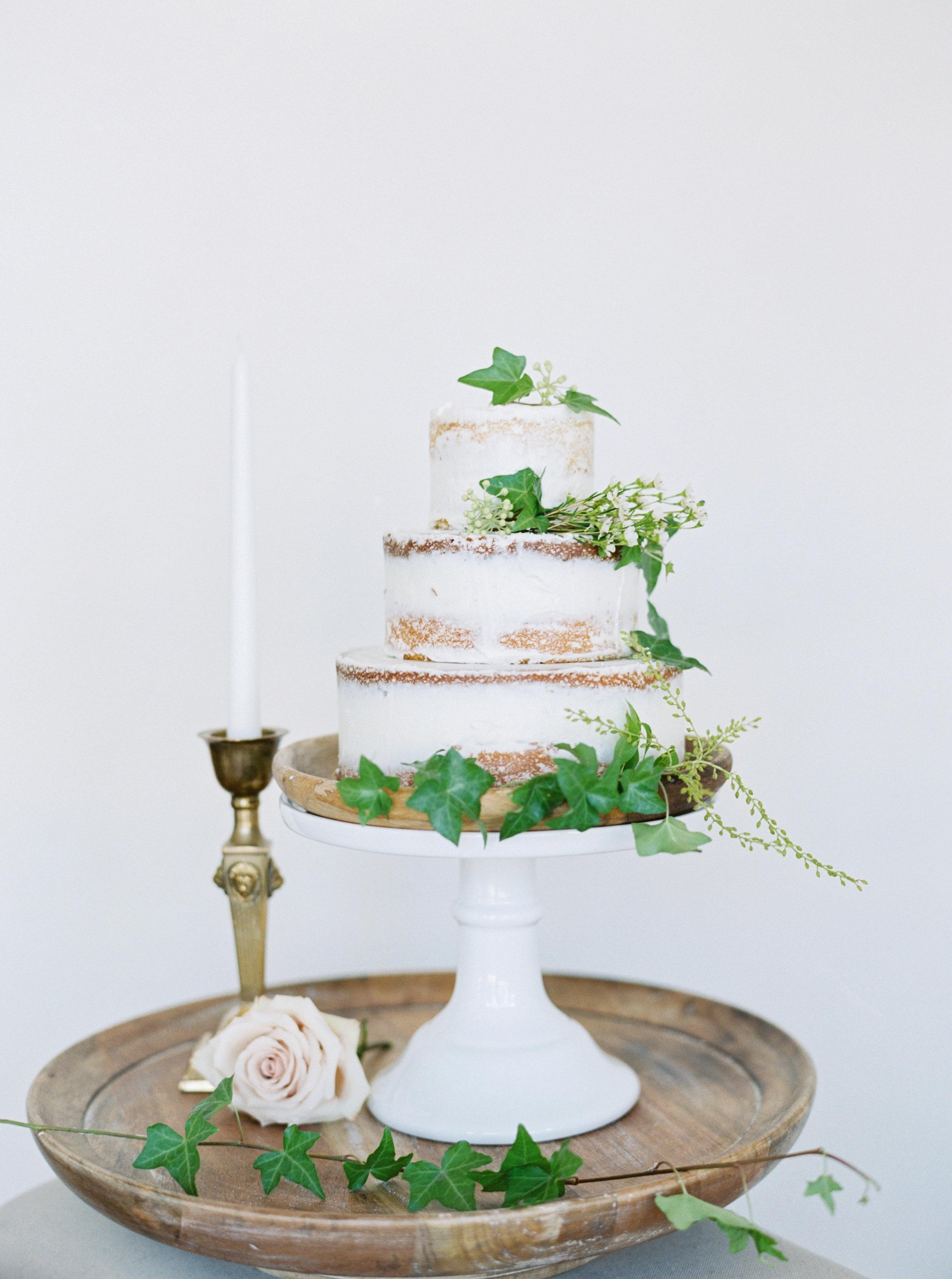 Draped grecian one shouldered flowy wedding gown - Carol Hannah Artemisia-204.jpg