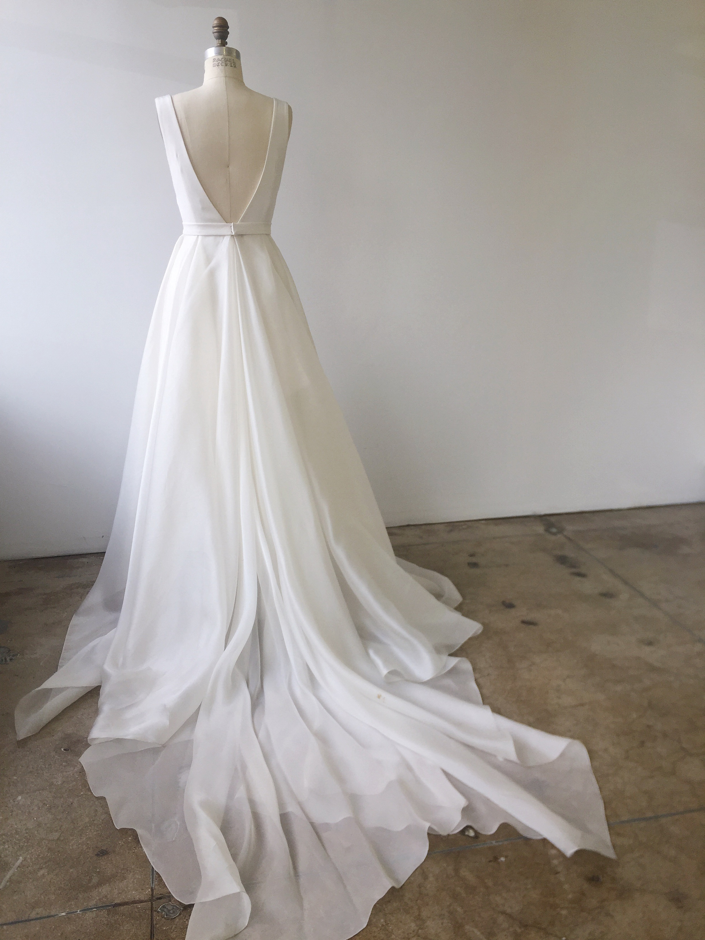 Azurite satin faced organza crepe 4.jpeg
