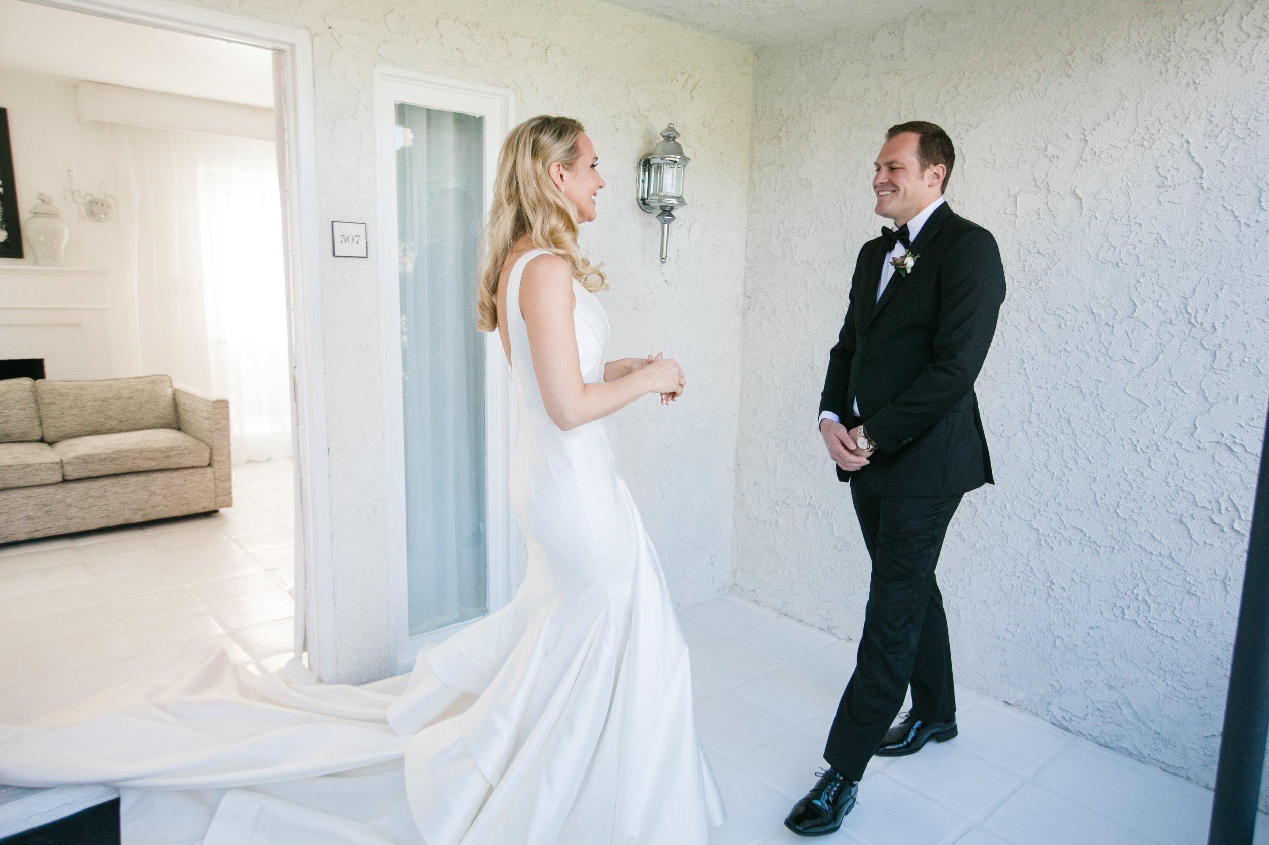 Thaleia Palm Springs Avalon Wedding_0002.jpg