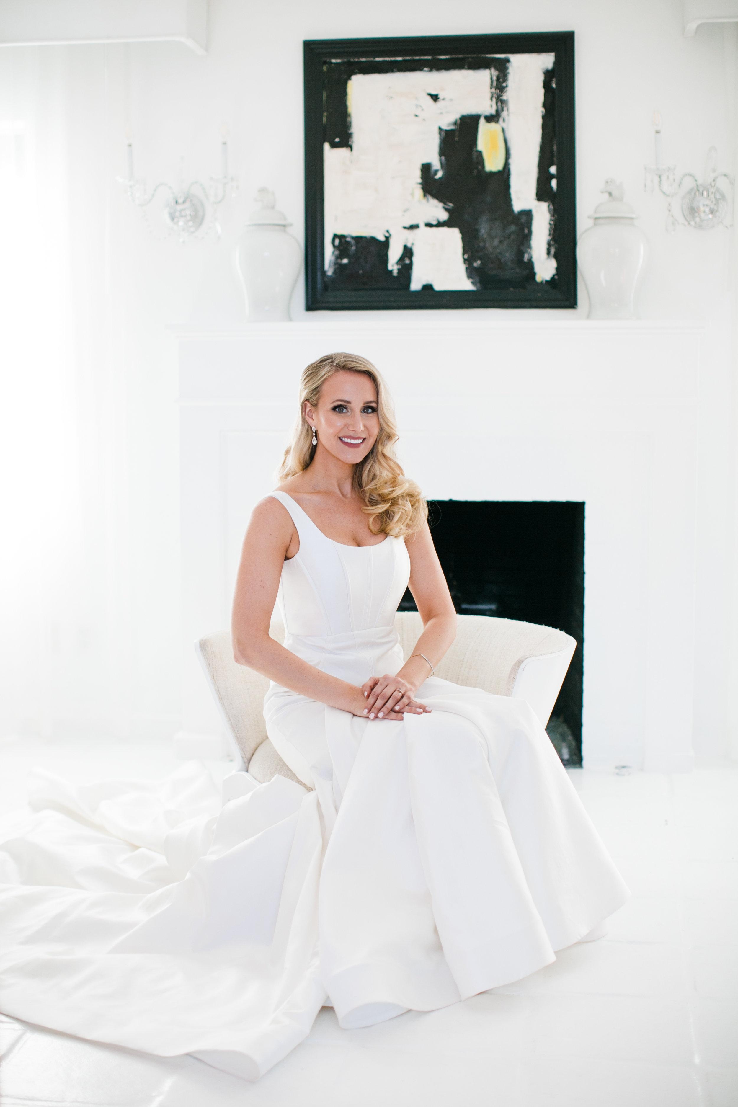 Thaleia Palm Springs Avalon Wedding_0001.jpg