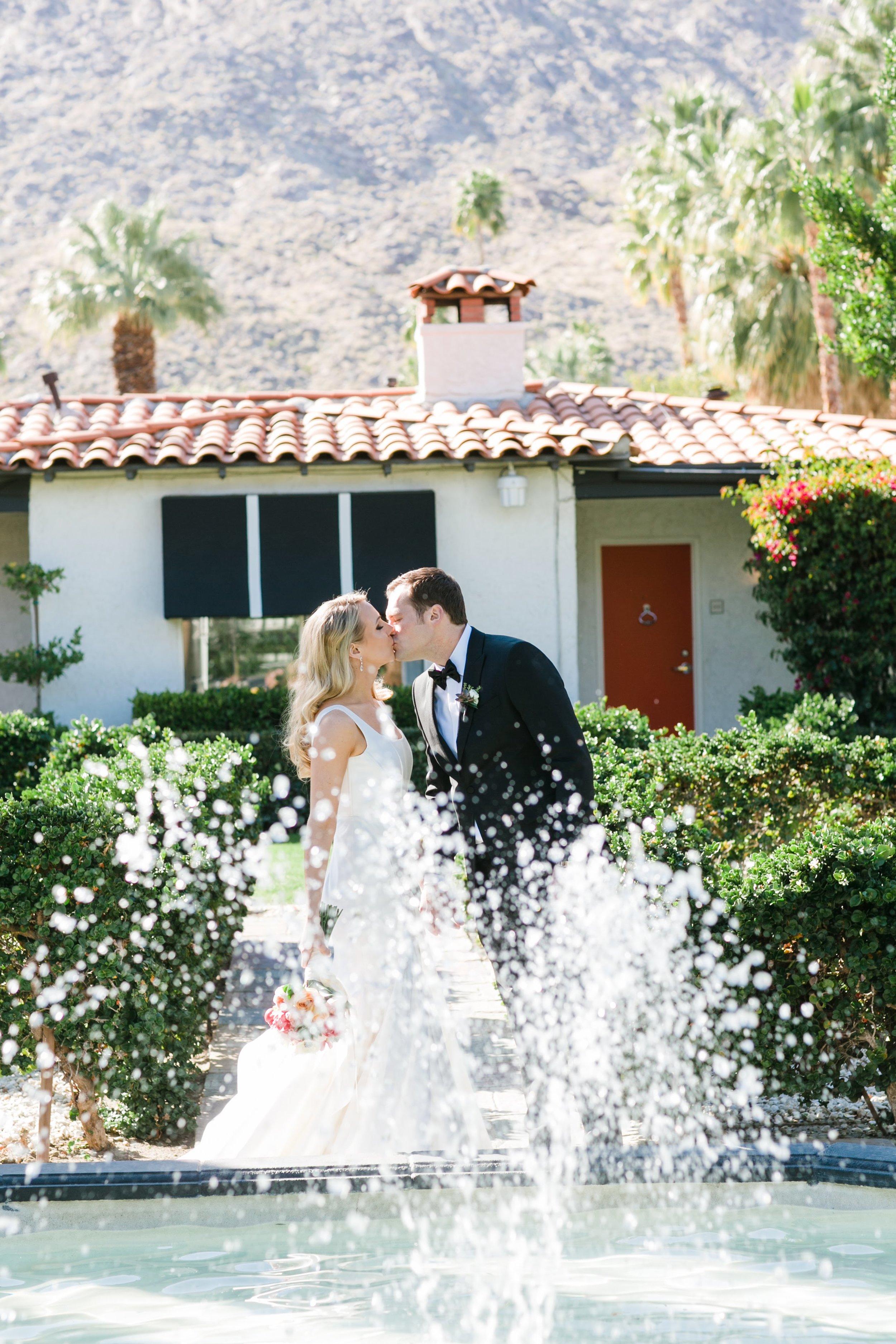 Thaleia Palm Springs Avalon Wedding_0003.jpg