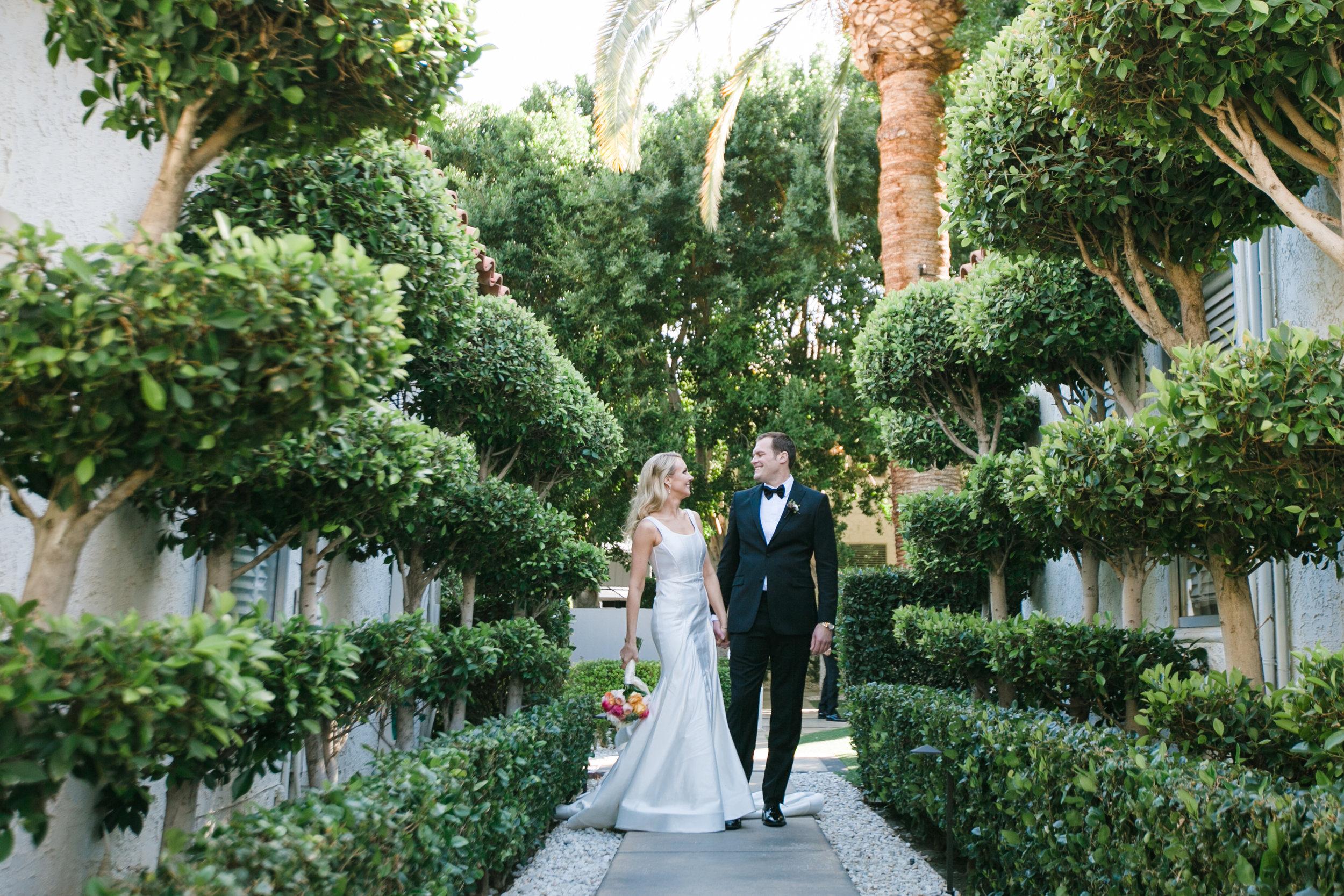 Thaleia Palm Springs Avalon Wedding_0004.jpg