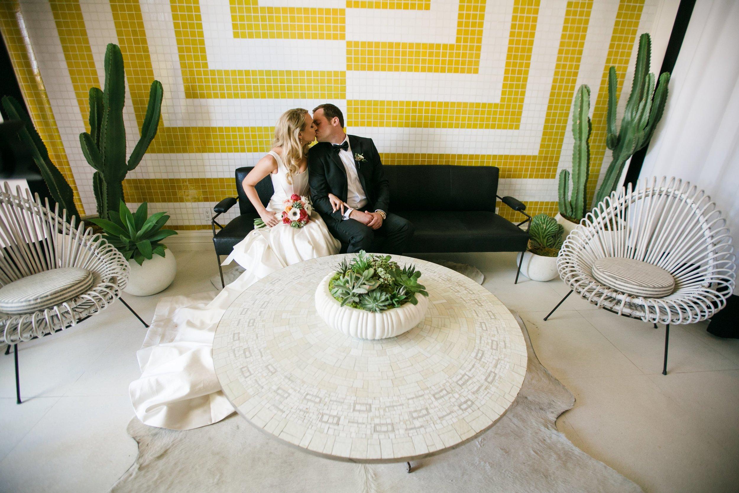 Thaleia Palm Springs Avalon Wedding_0006.jpg
