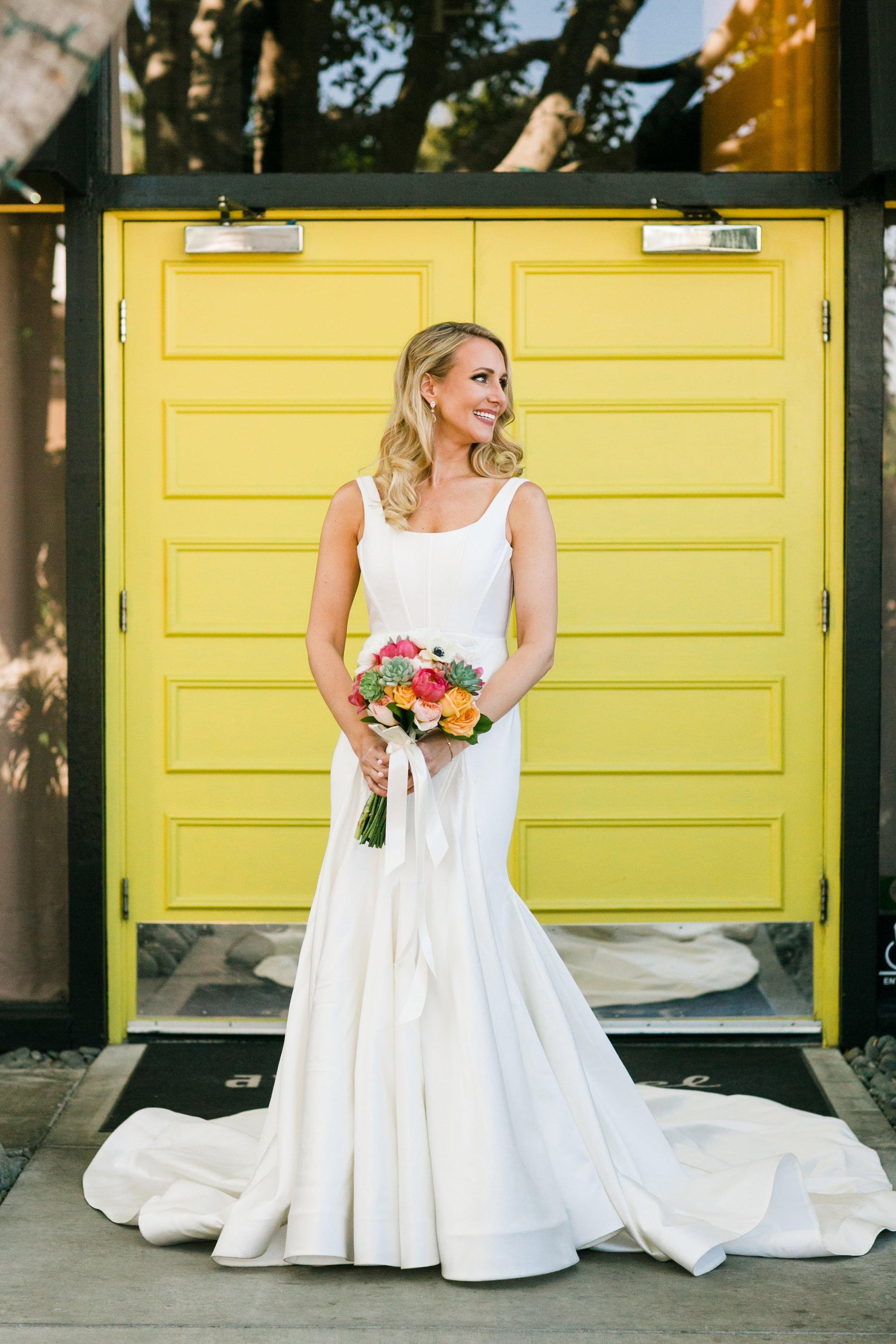Thaleia Palm Springs Avalon Wedding_0008.jpg