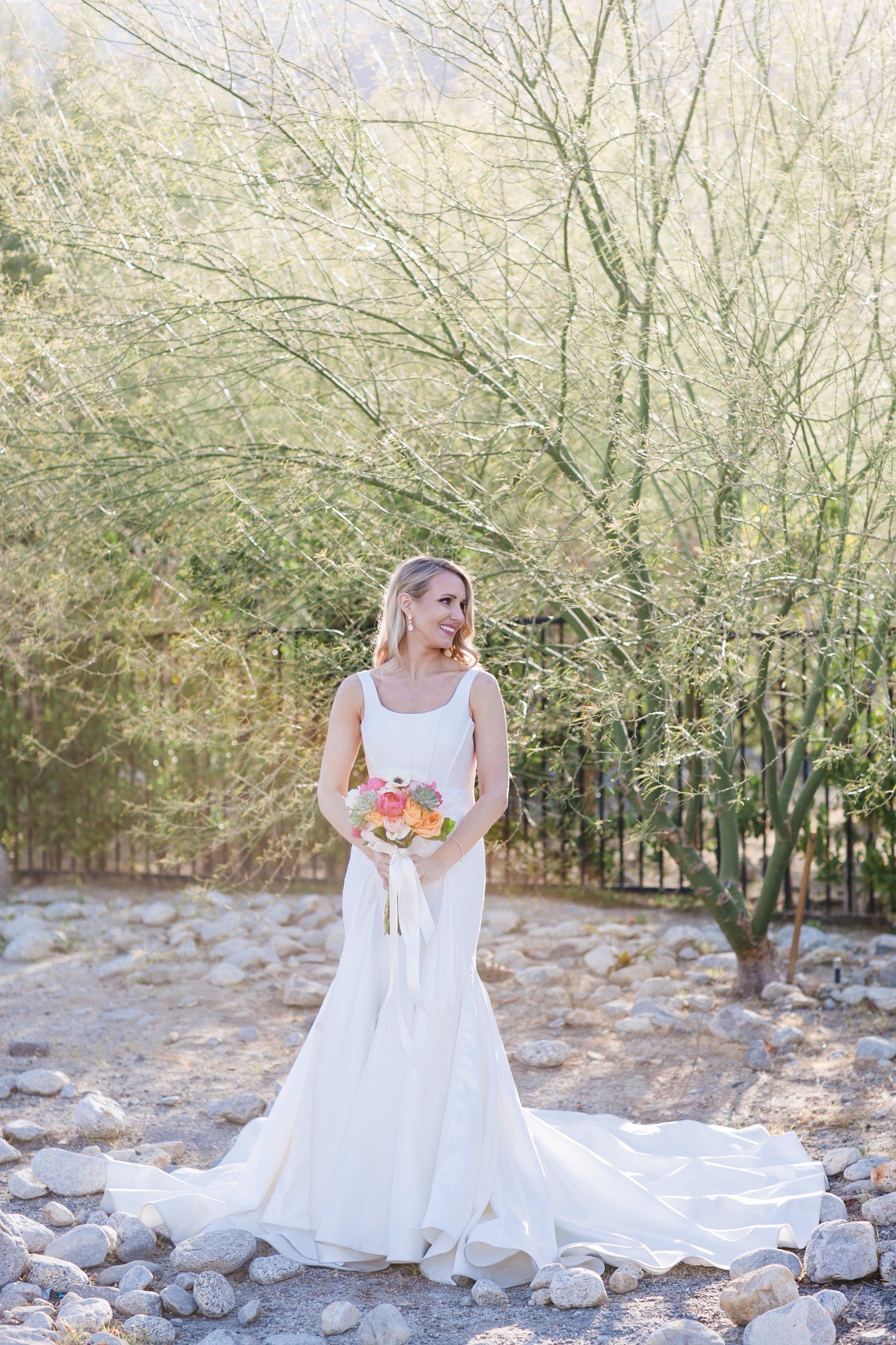 Thaleia Palm Springs Avalon Wedding_0009.jpg