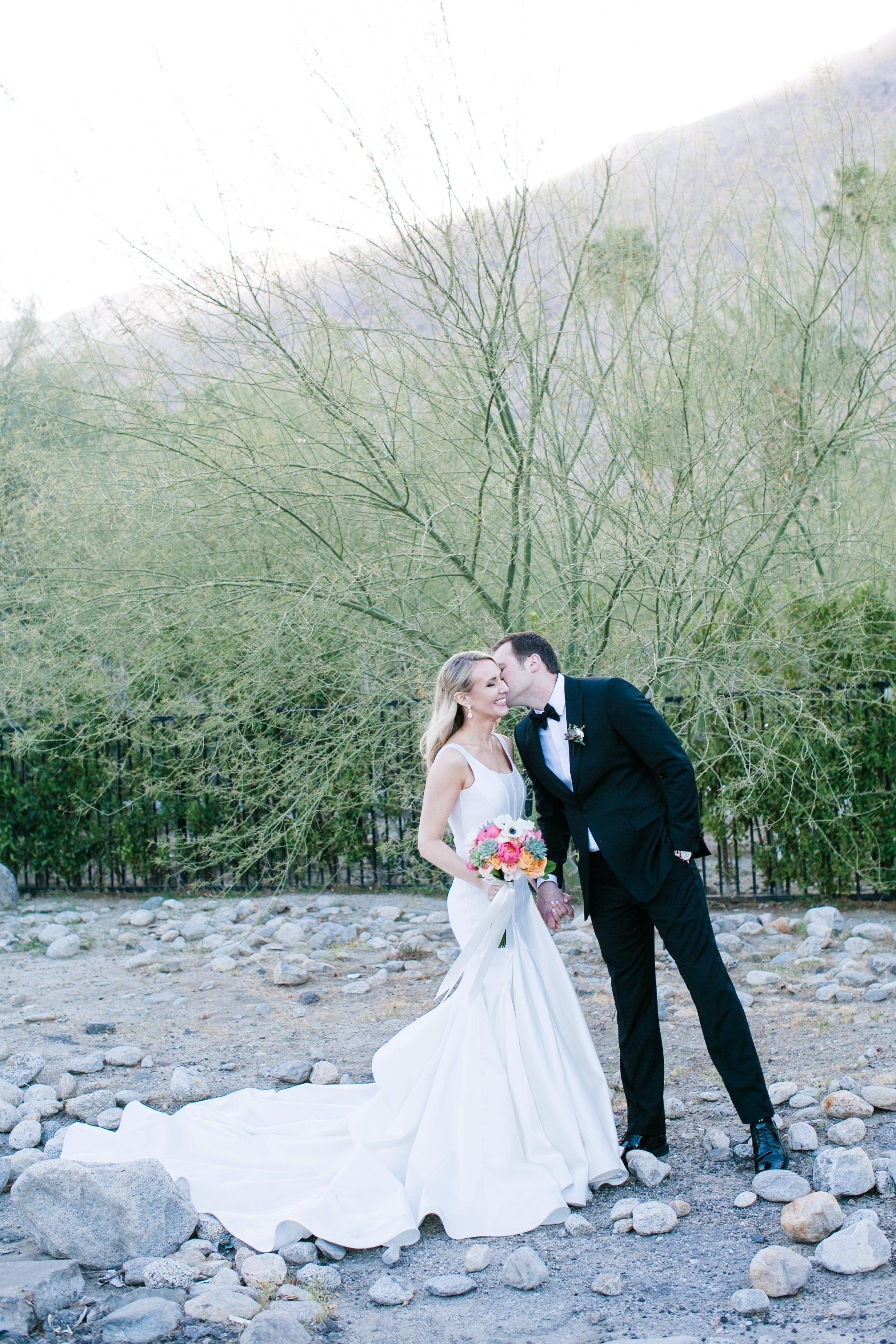 Thaleia Palm Springs Avalon Wedding_0011.jpg