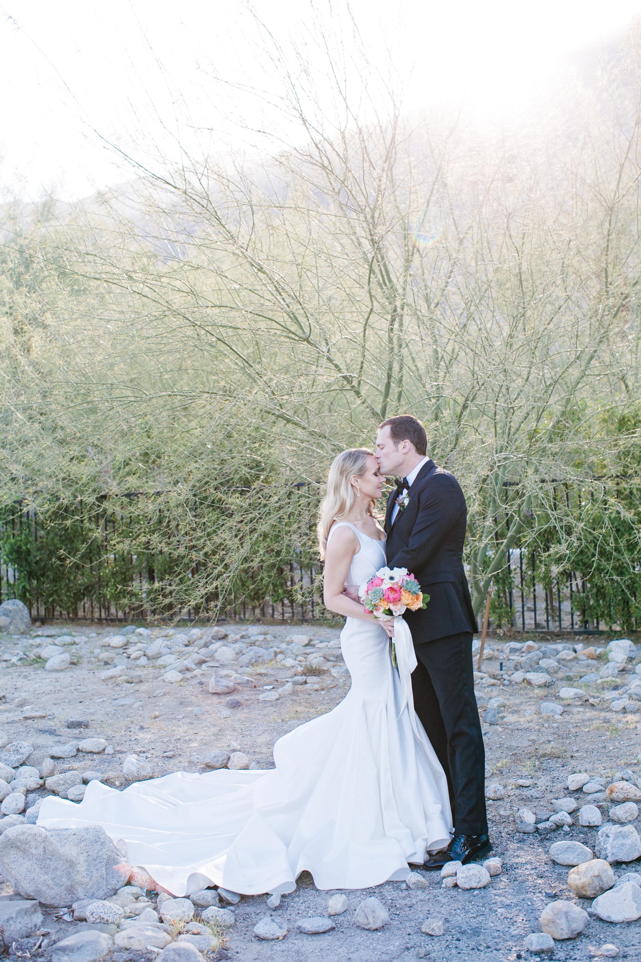 Thaleia Palm Springs Avalon Wedding_0010.jpg