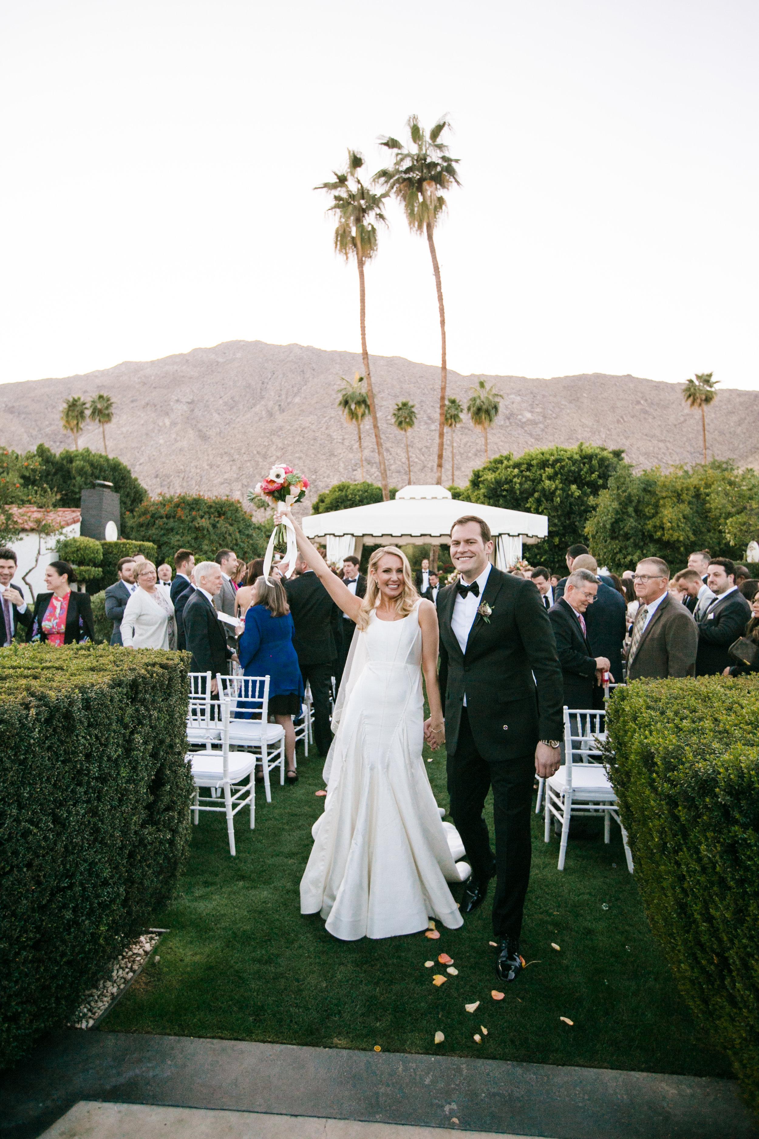 Thaleia Palm Springs Avalon Wedding_0013.jpg