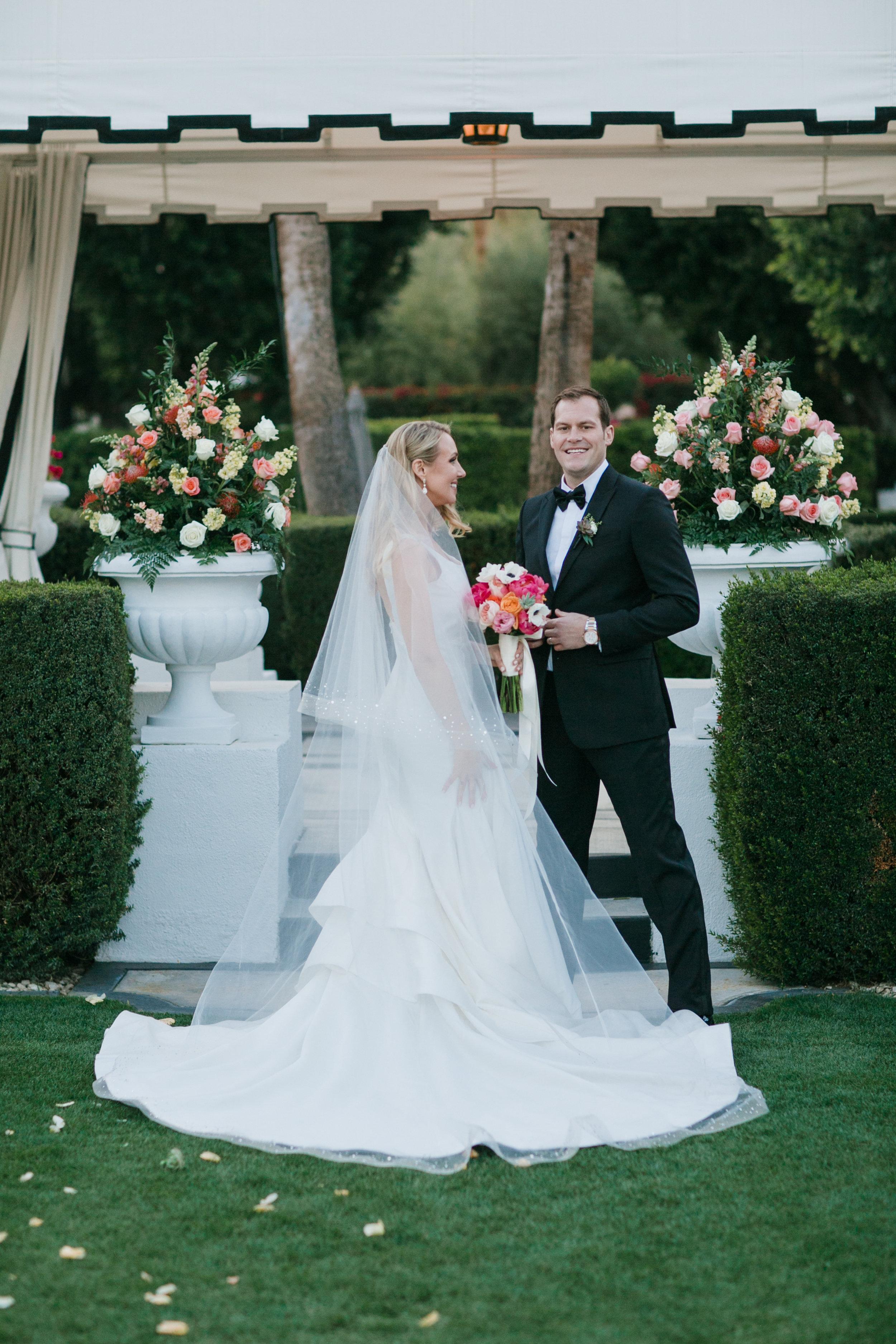 Thaleia Palm Springs Avalon Wedding_0015.jpg