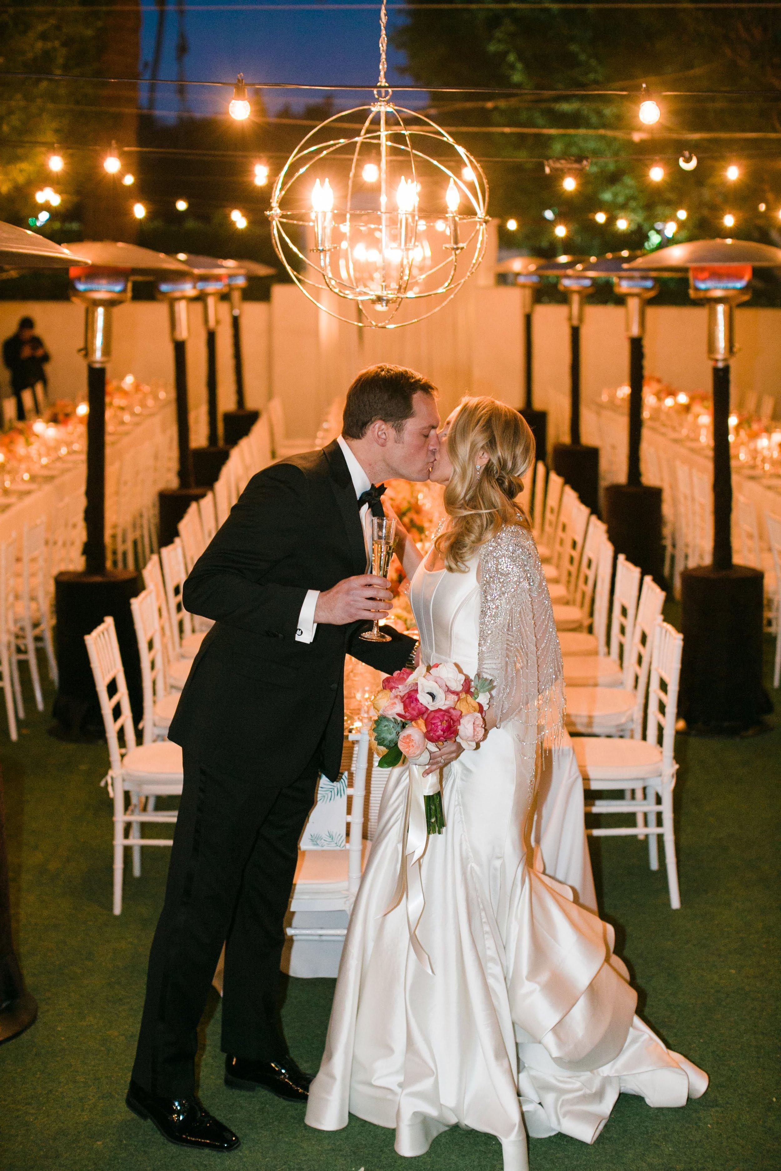 Thaleia Palm Springs Avalon Wedding_0018.jpg