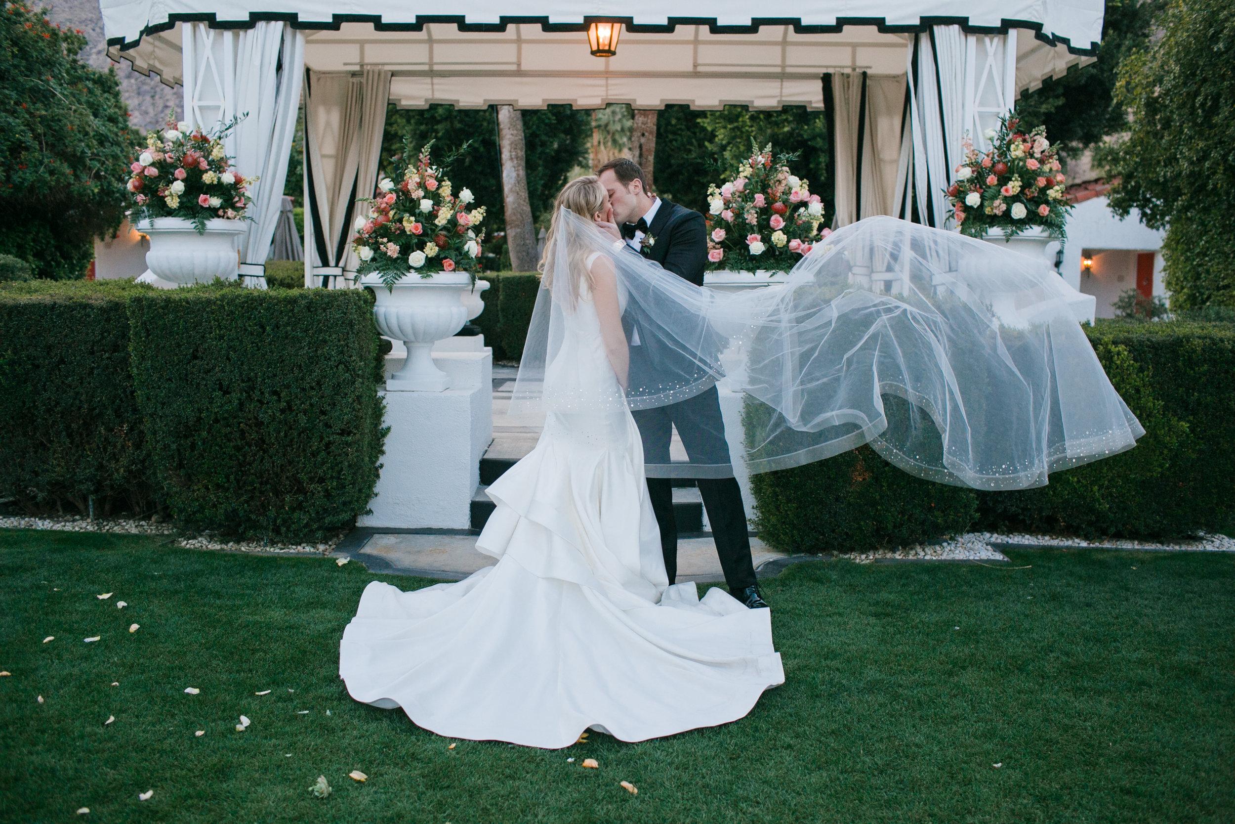 Thaleia Palm Springs Avalon Wedding_0017 (1).jpg